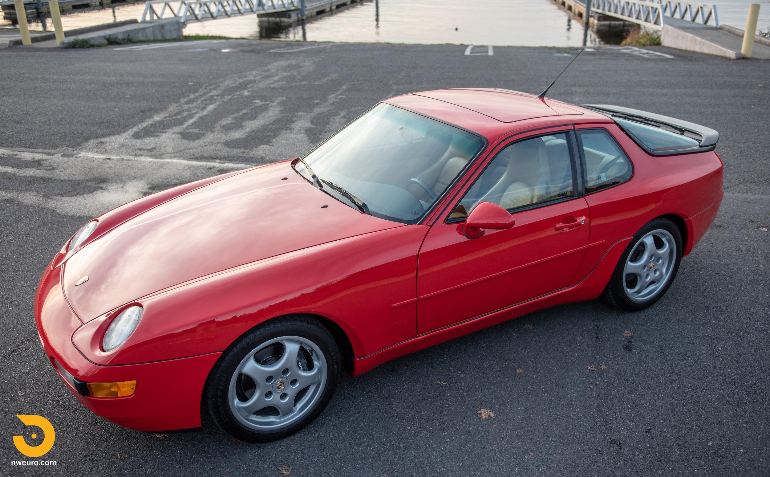 1992 Porsche 968-68.jpg
