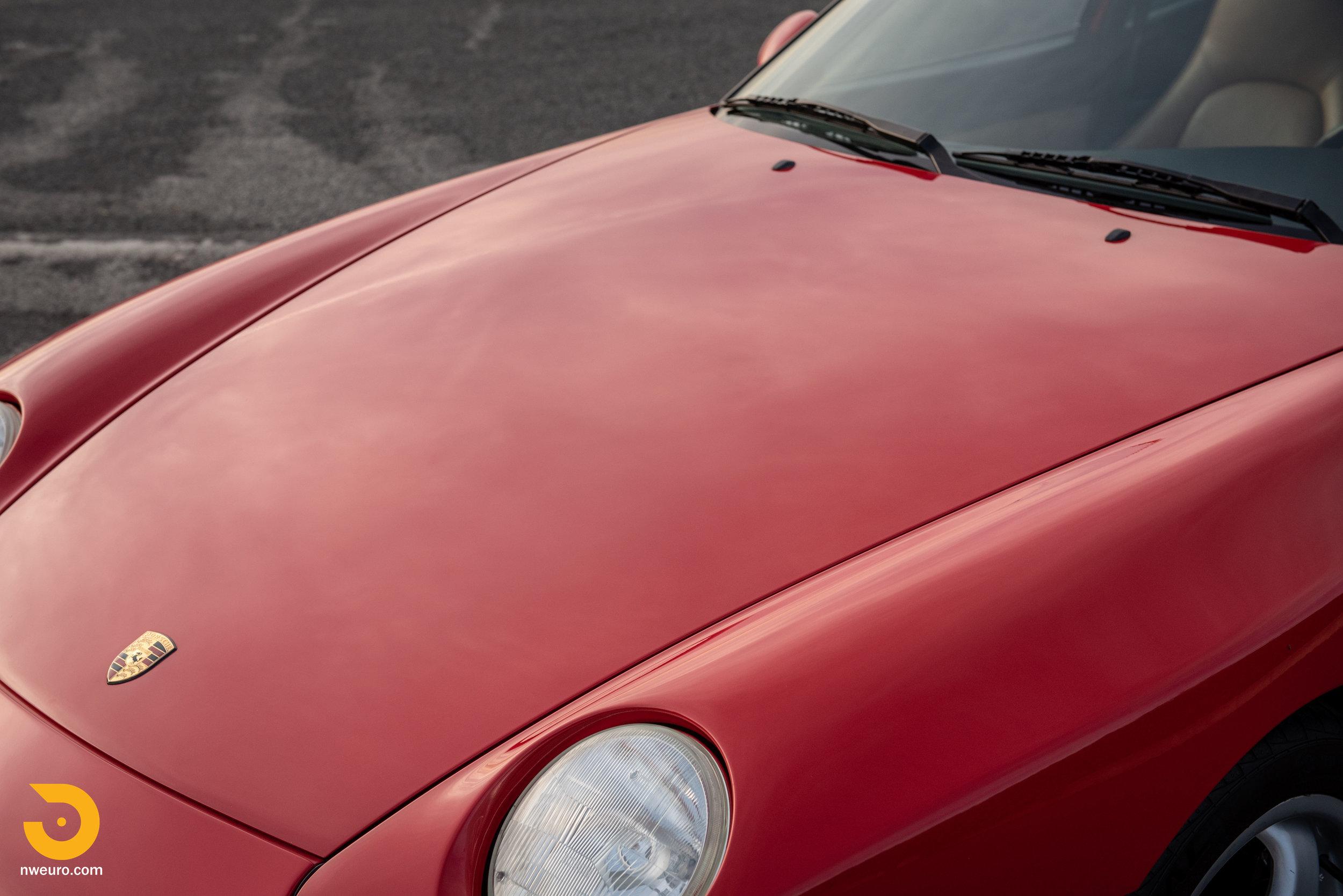 1992 Porsche 968-70.jpg