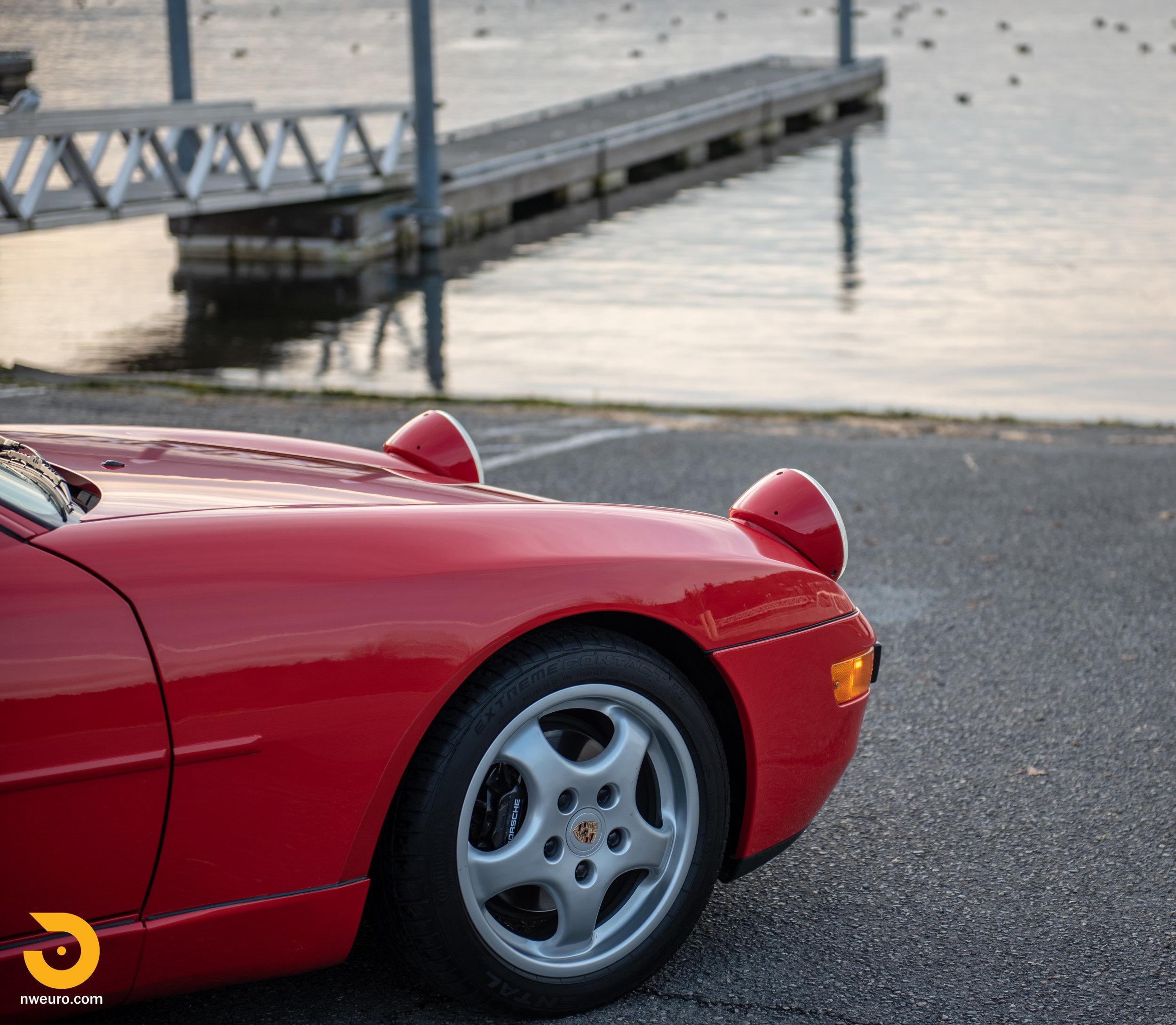 1992 Porsche 968-76.jpg