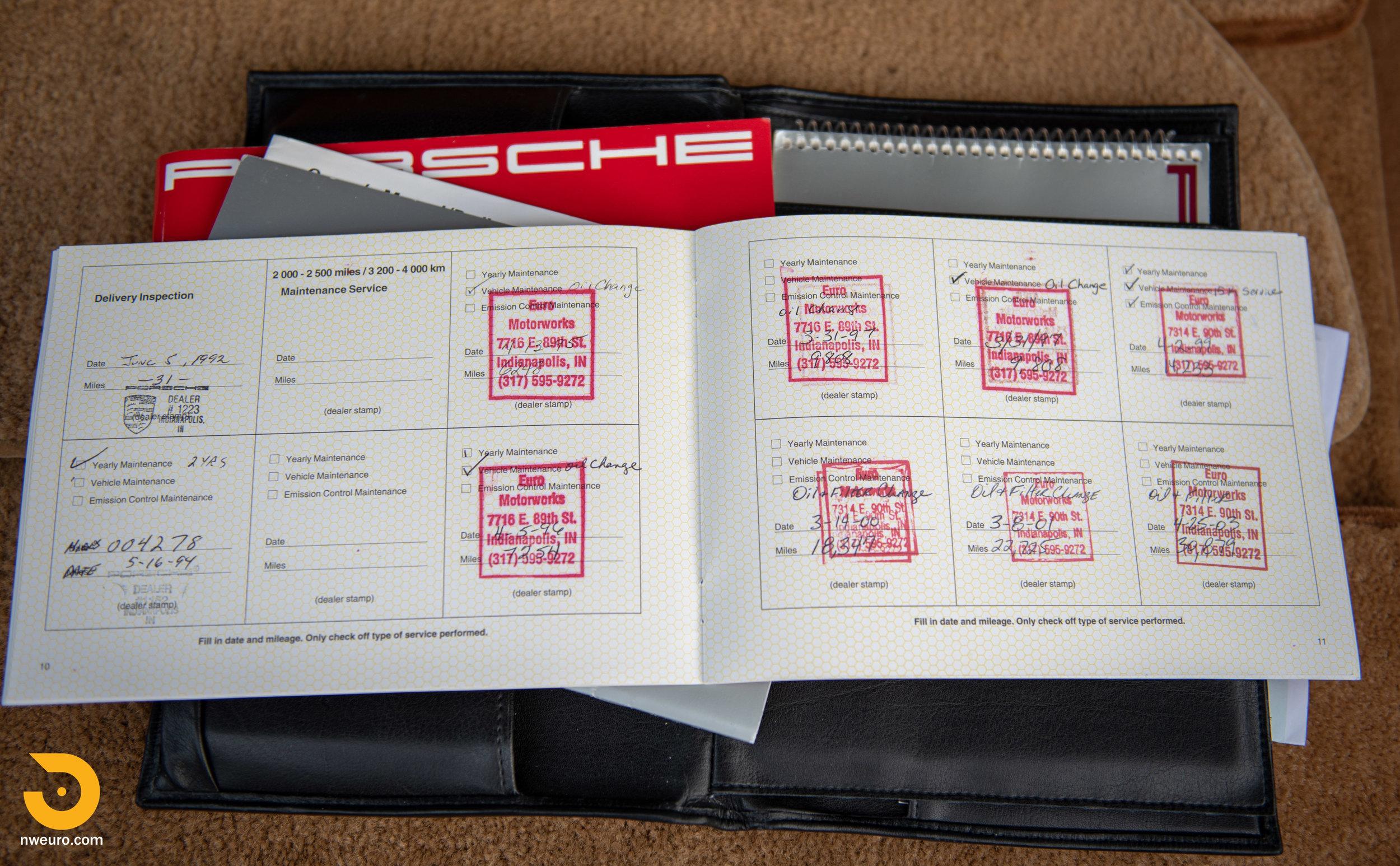 1992 Porsche 968-95.jpg