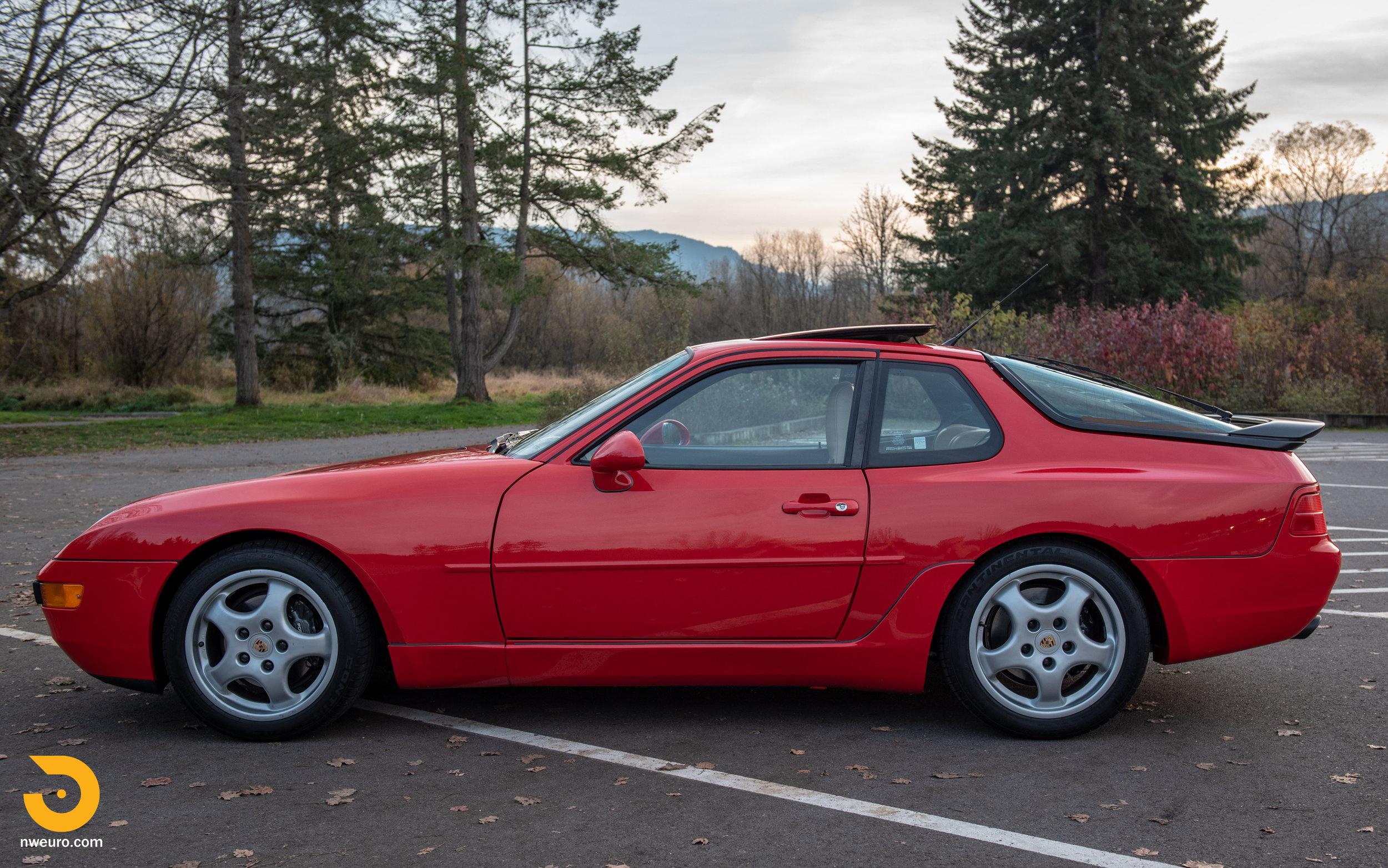 1992 Porsche 968-104.jpg