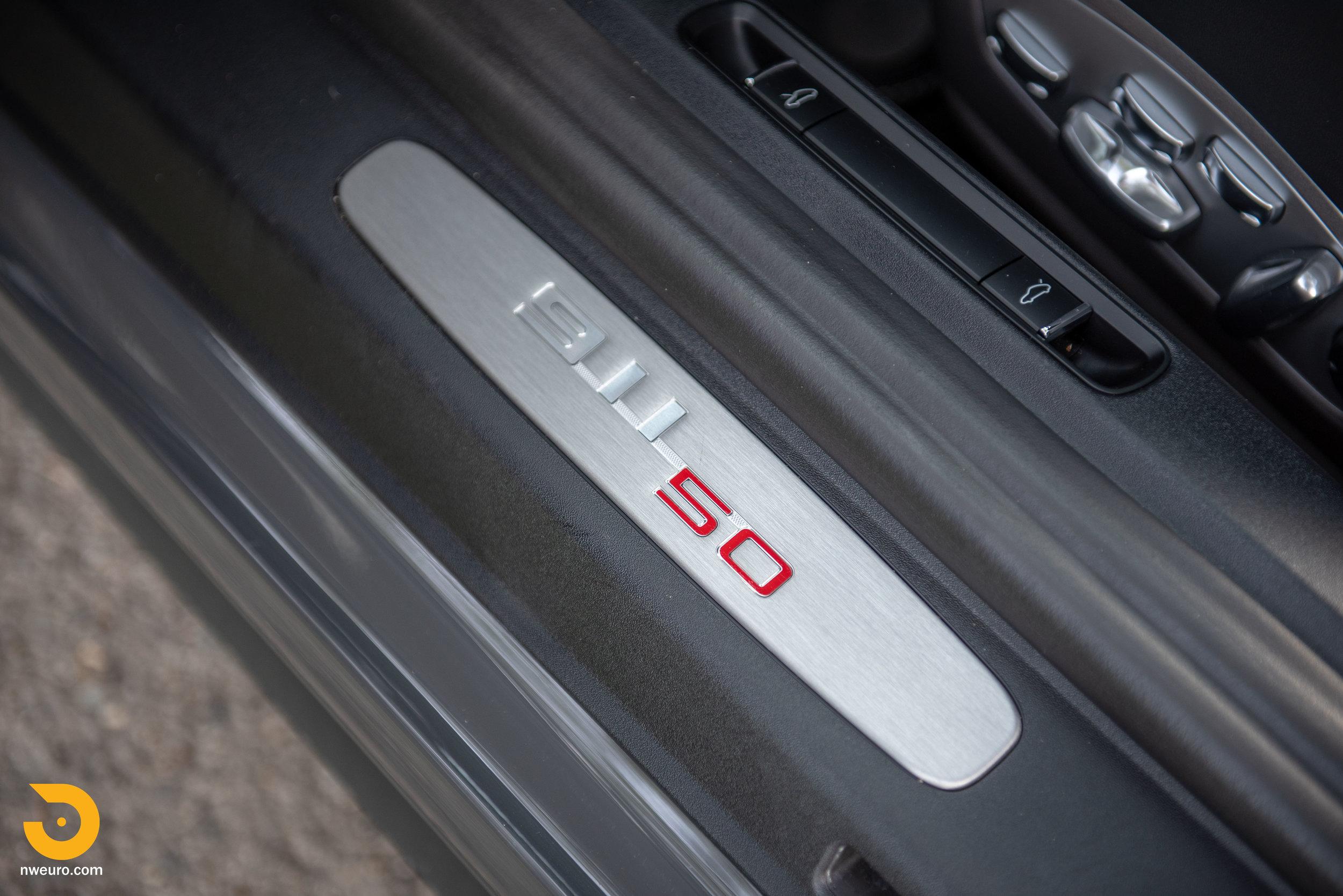 2014 Porsche 911 50th Anniversary Edition-5.jpg