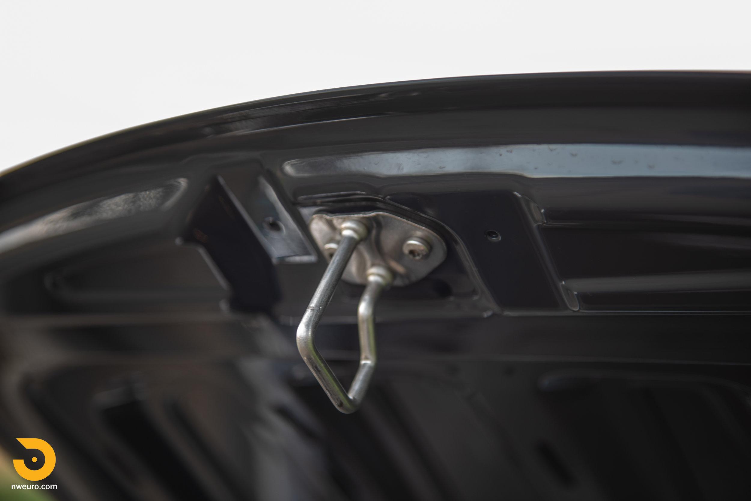 2014 Porsche 911 50th Anniversary Edition-34.jpg