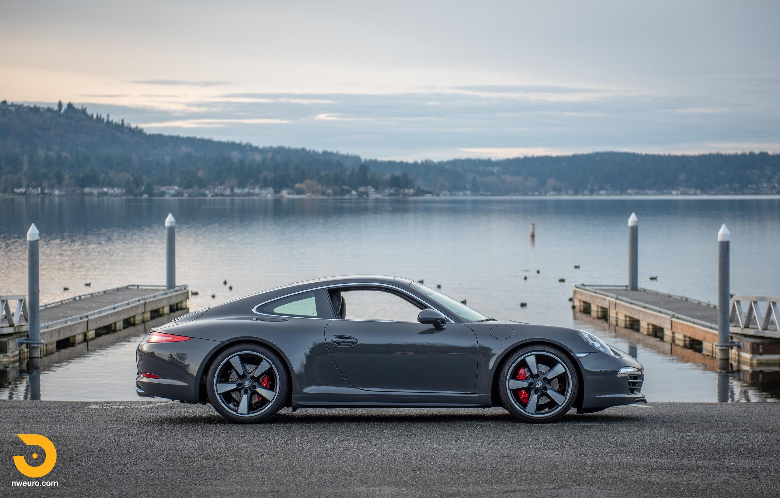 2014 Porsche 911 50th Anniversary Edition-38.jpg