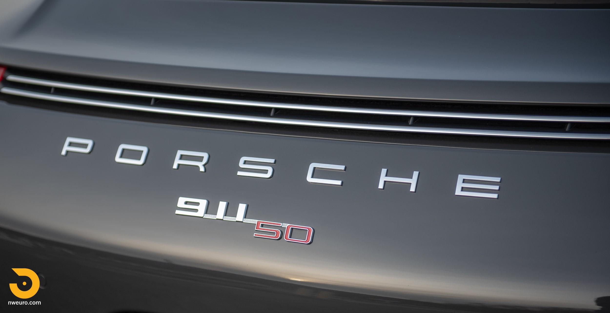 2014 Porsche 911 50th Anniversary Edition-41.jpg