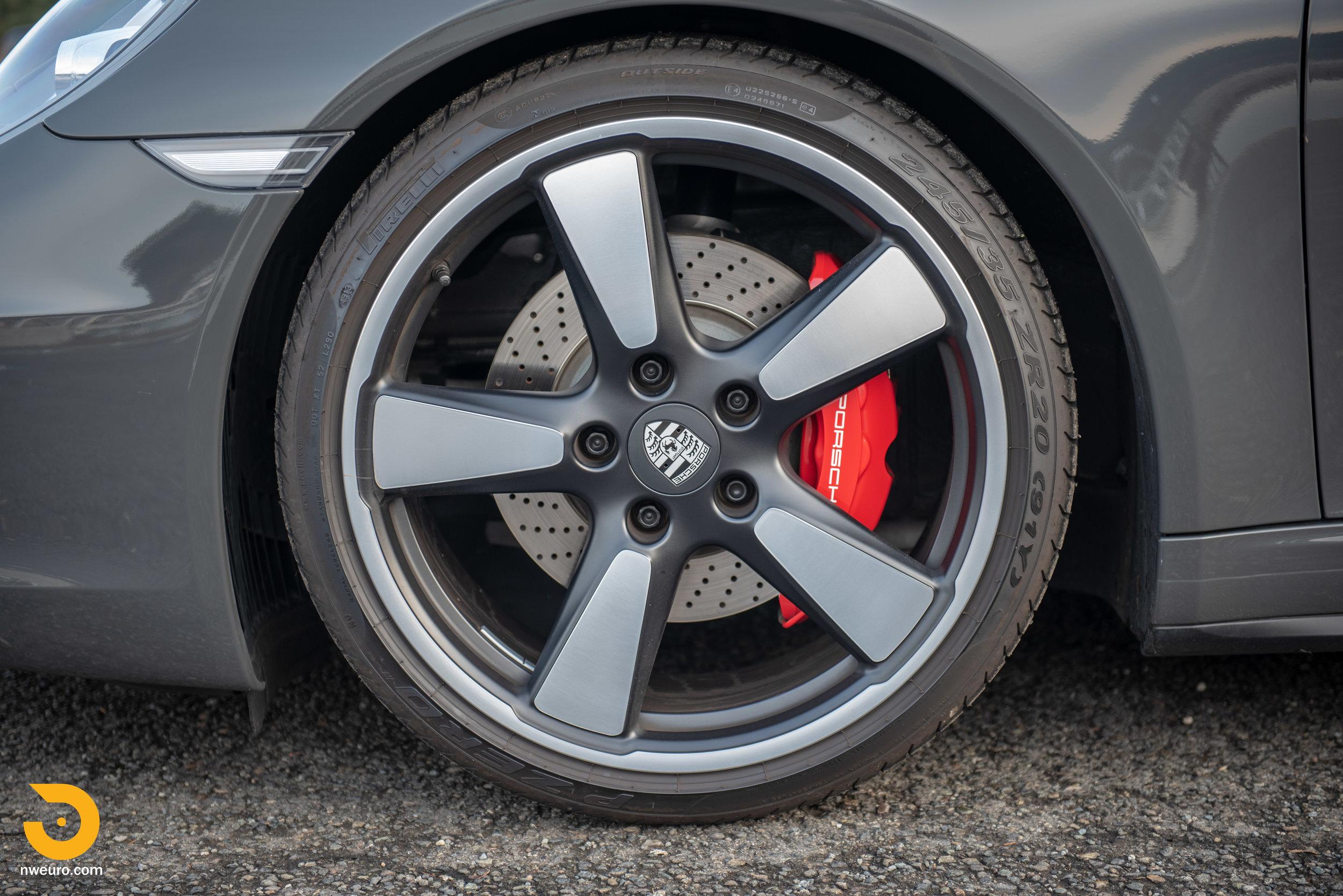 2014 Porsche 911 50th Anniversary Edition-42.jpg