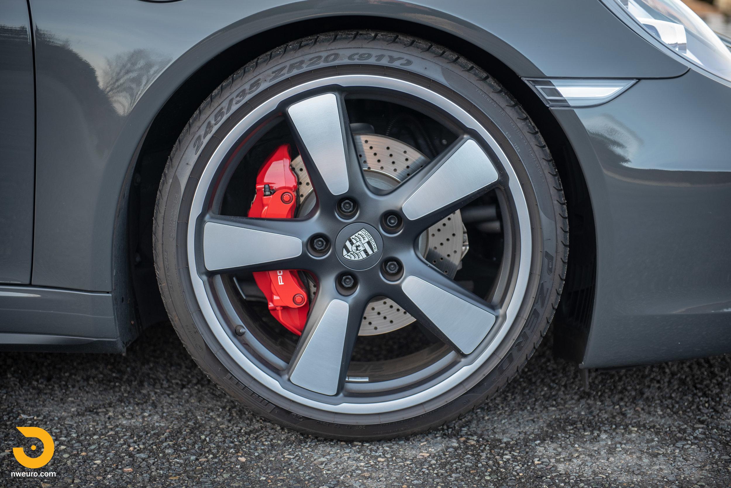2014 Porsche 911 50th Anniversary Edition-45.jpg