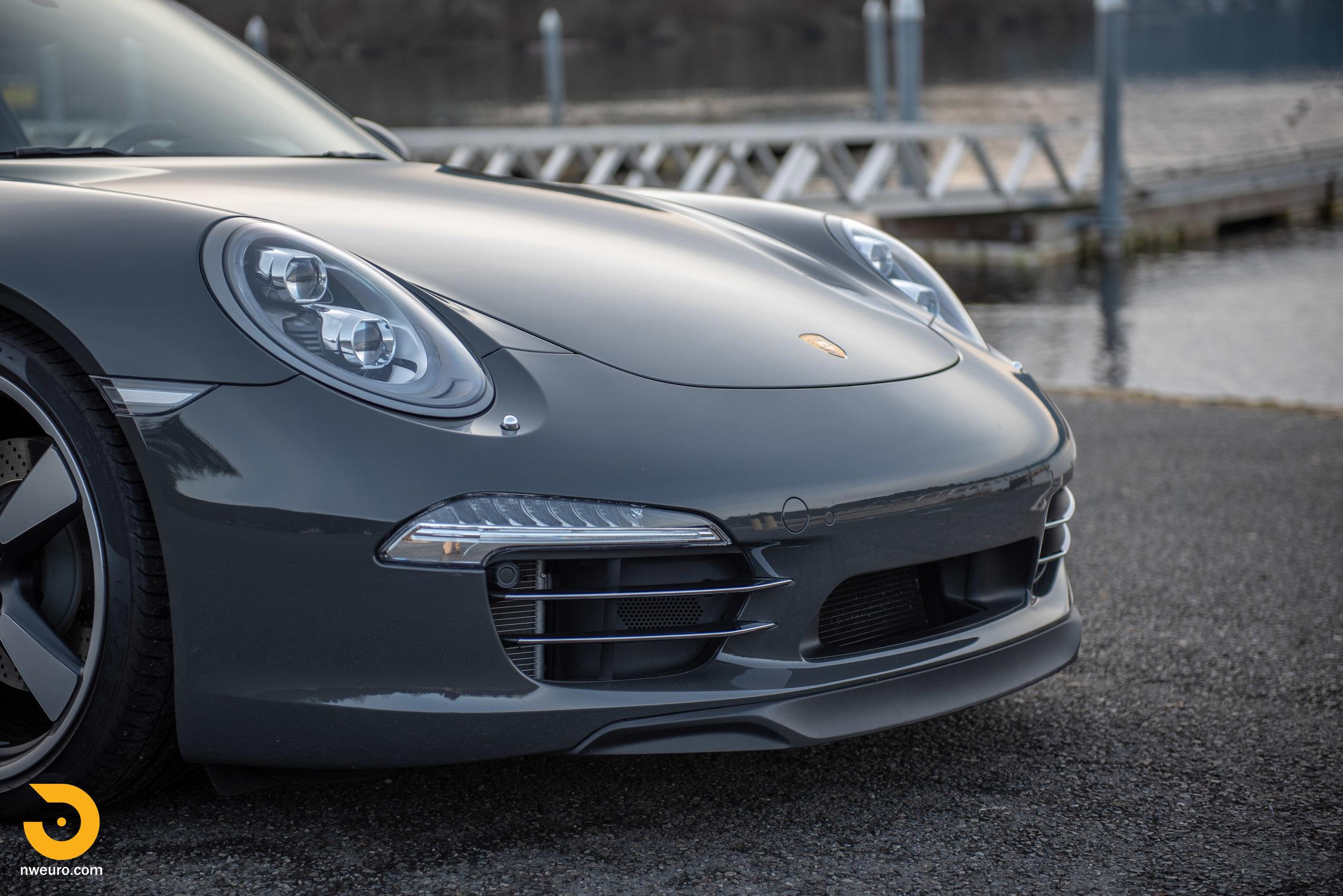 2014 Porsche 911 50th Anniversary Edition-49.jpg