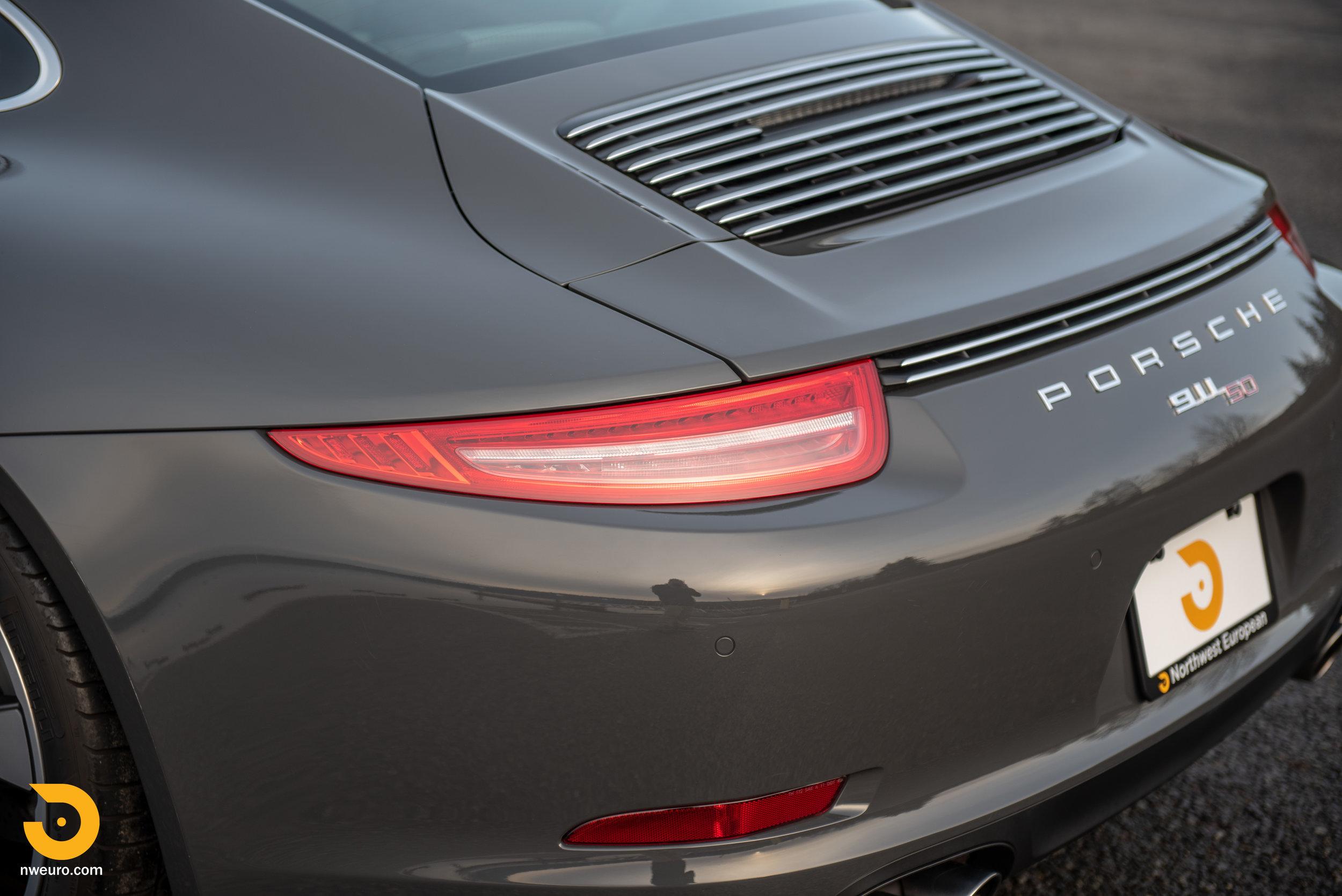 2014 Porsche 911 50th Anniversary Edition-51.jpg