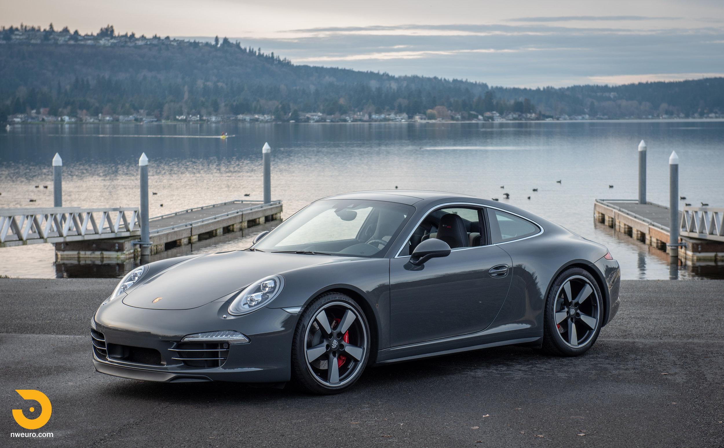 2014 Porsche 911 50th Anniversary Edition-52.jpg