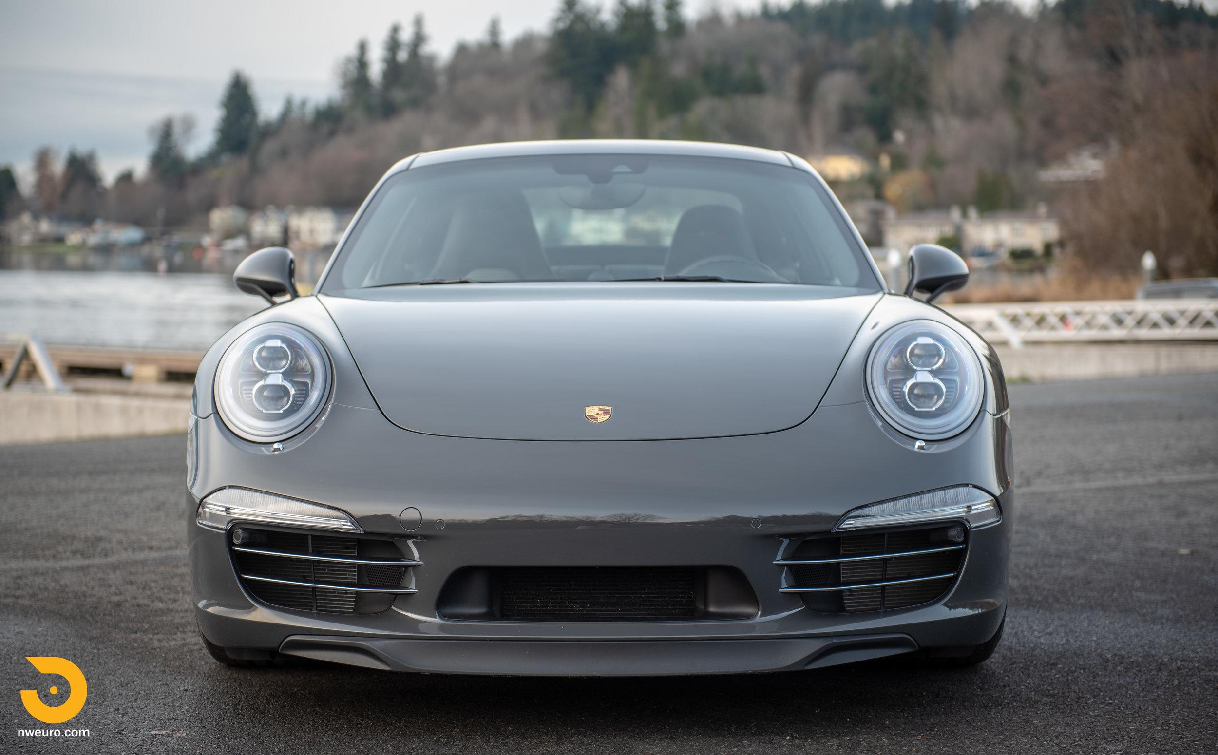 2014 Porsche 911 50th Anniversary Edition-54.jpg