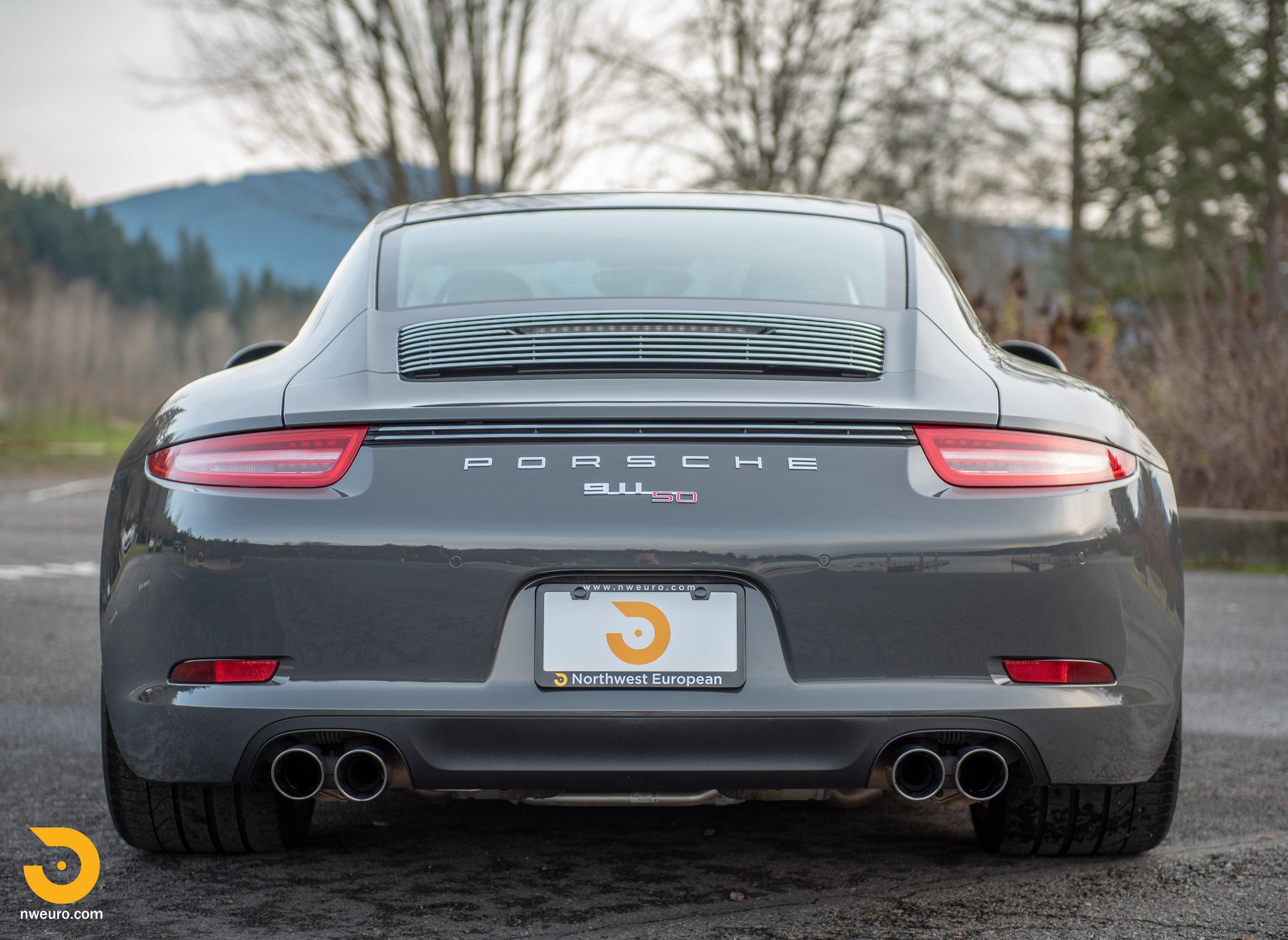 2014 Porsche 911 50th Anniversary Edition-56.jpg