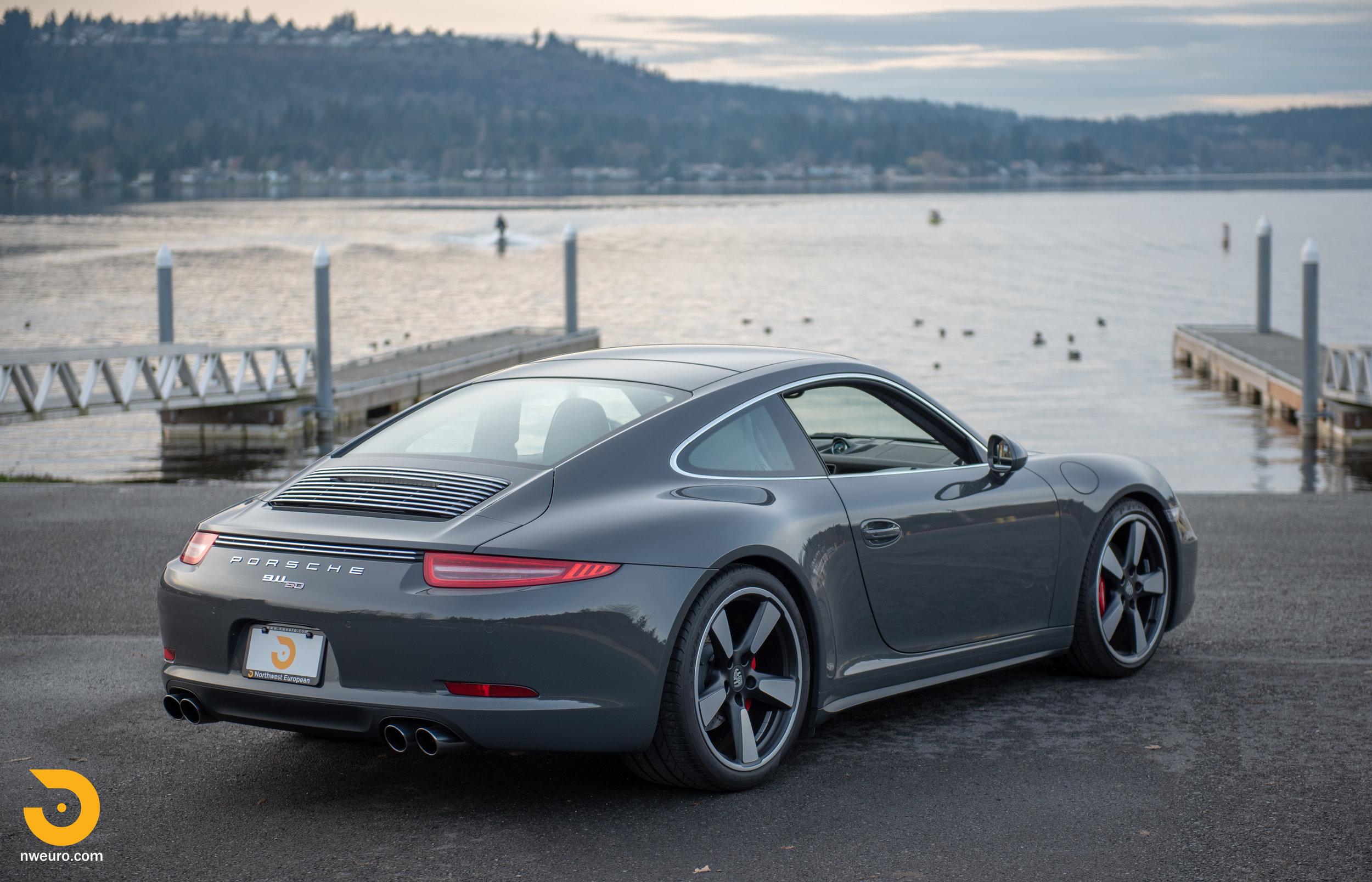 2014 Porsche 911 50th Anniversary Edition-57.jpg
