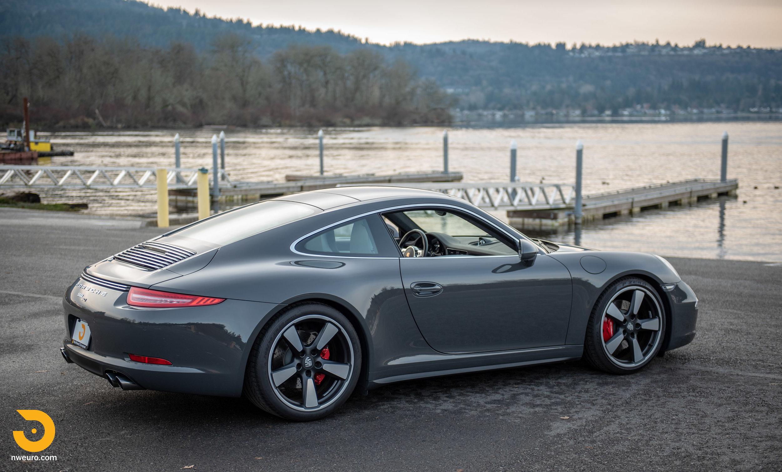 2014 Porsche 911 50th Anniversary Edition-60.jpg
