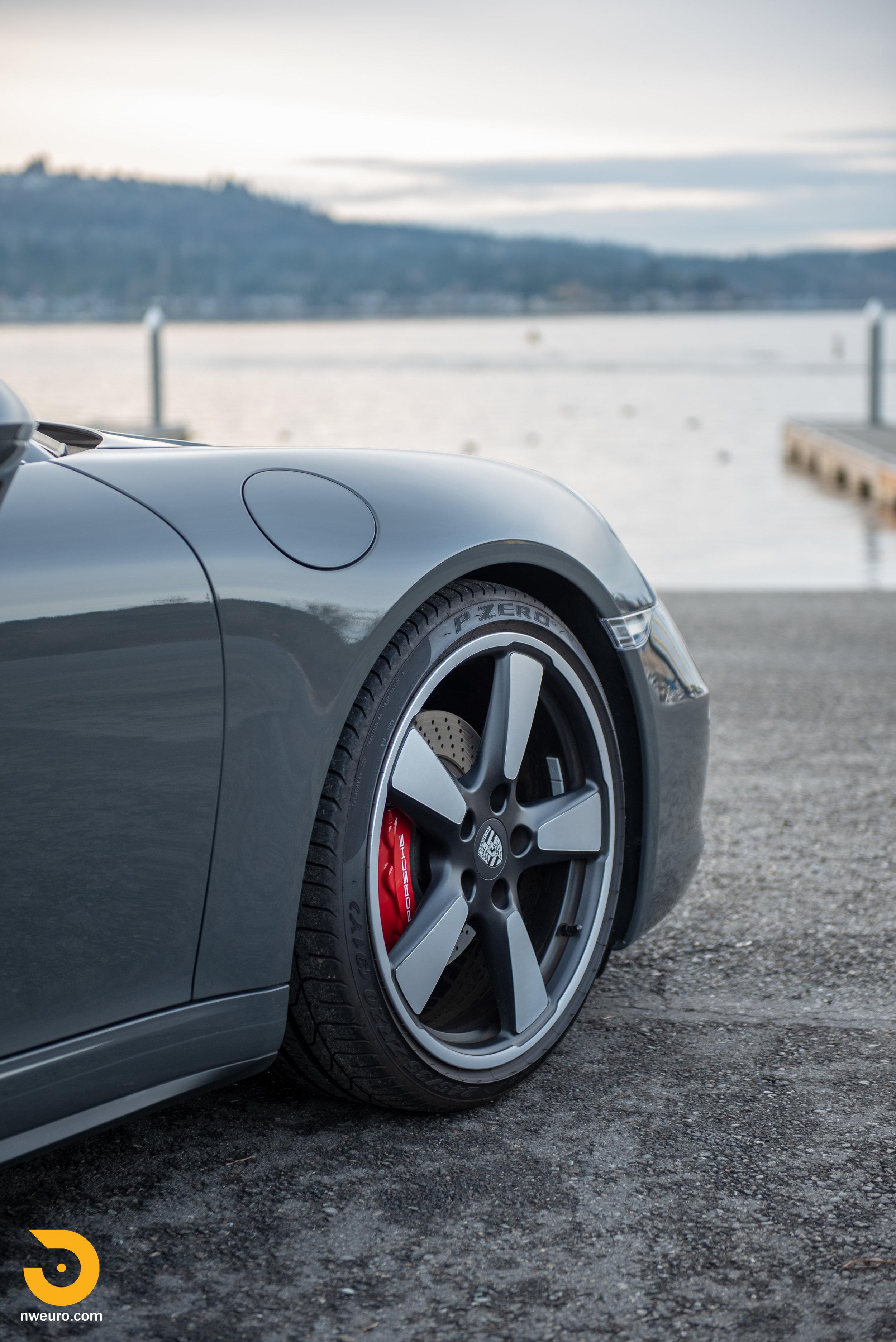 2014 Porsche 911 50th Anniversary Edition-61.jpg