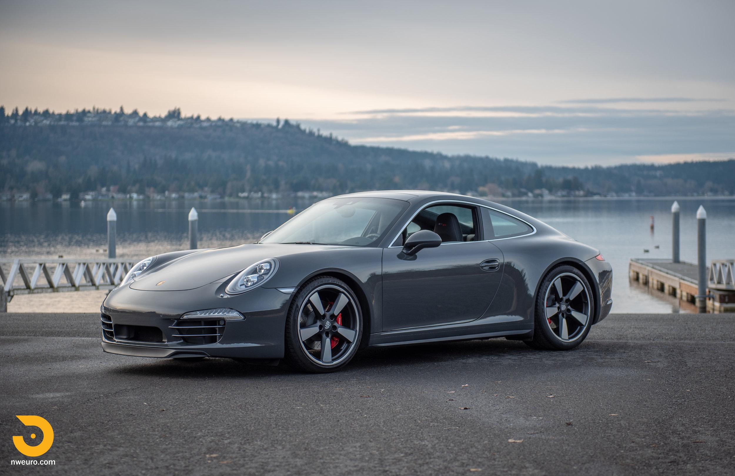 2014 Porsche 911 50th Anniversary Edition-53.jpg