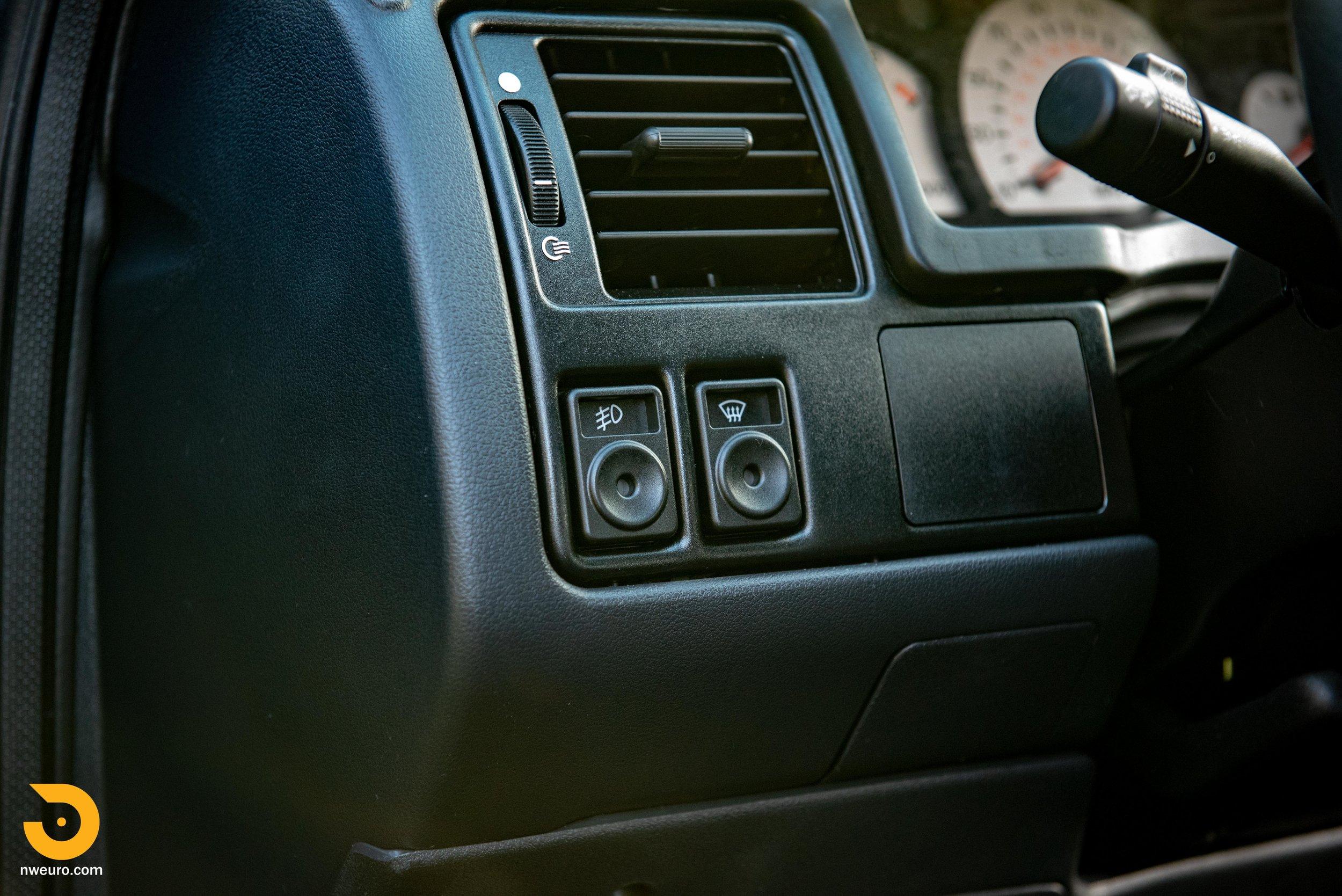 1995 Ford Escort Cosworth - Petrol Blue-4.jpg