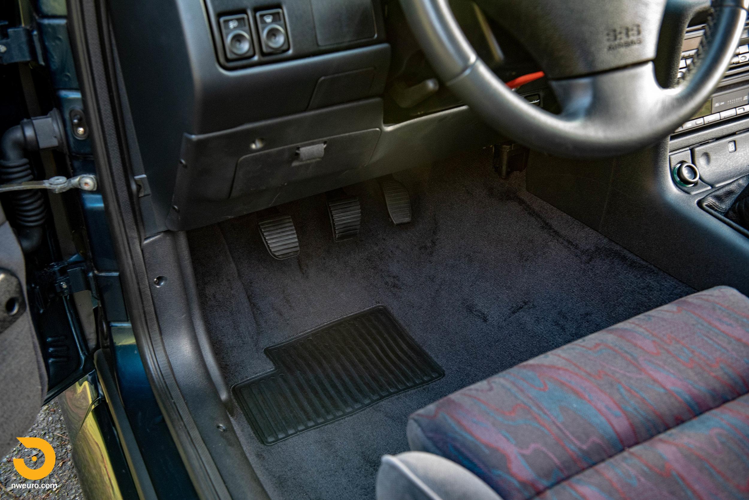1995 Ford Escort Cosworth - Petrol Blue-9.jpg