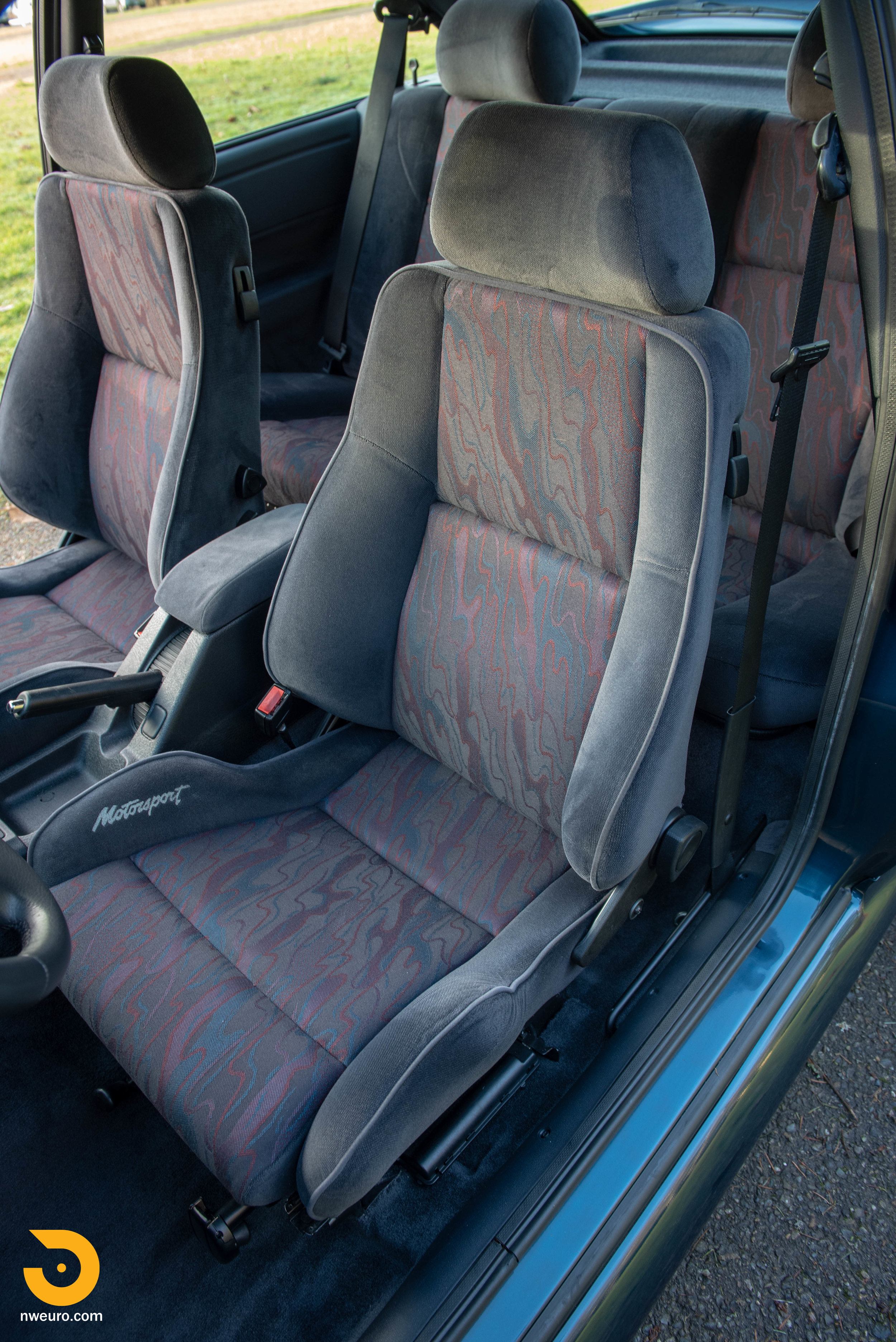 1995 Ford Escort Cosworth - Petrol Blue-10.jpg