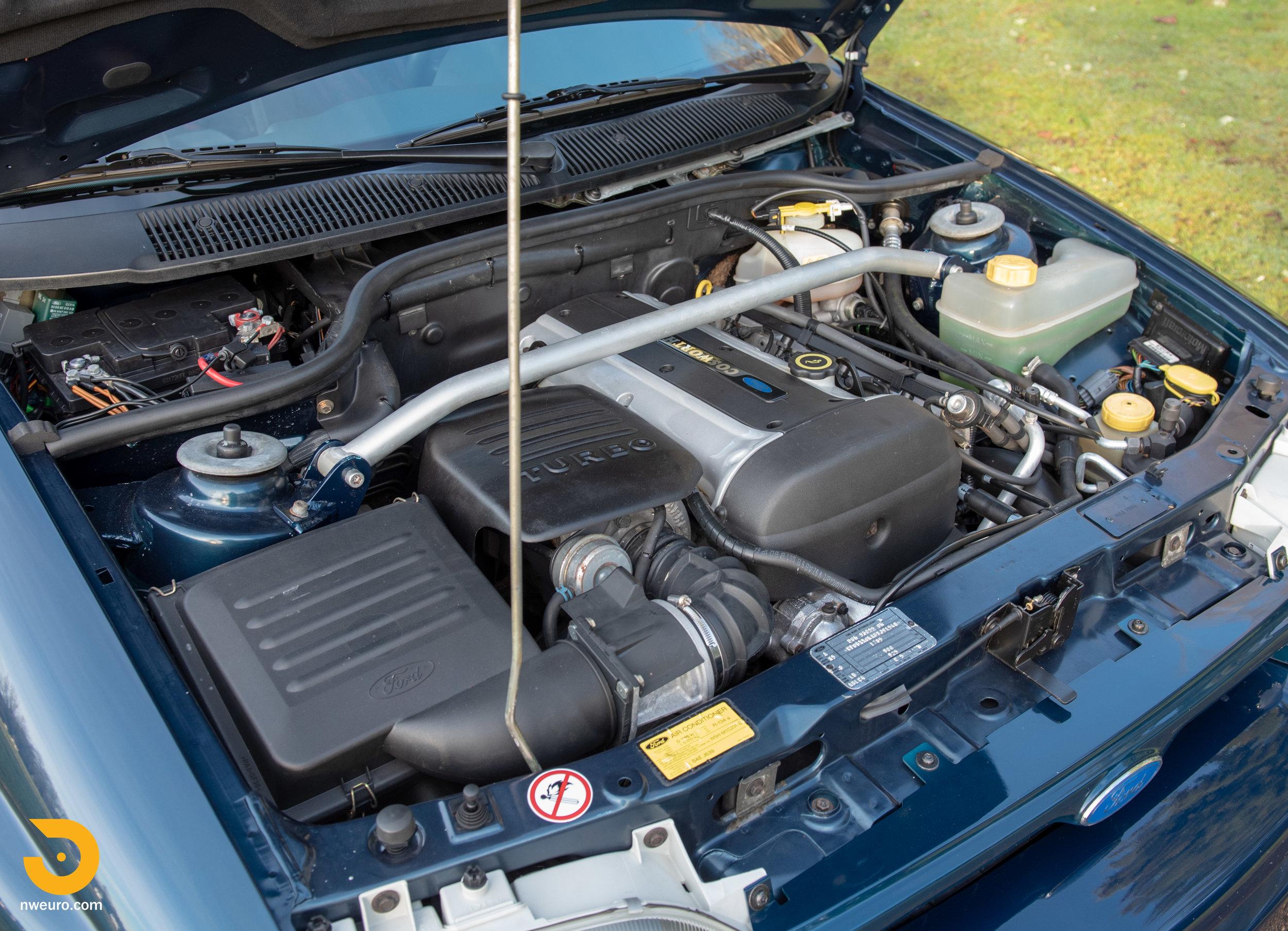 1995 Ford Escort Cosworth - Petrol Blue-36.jpg