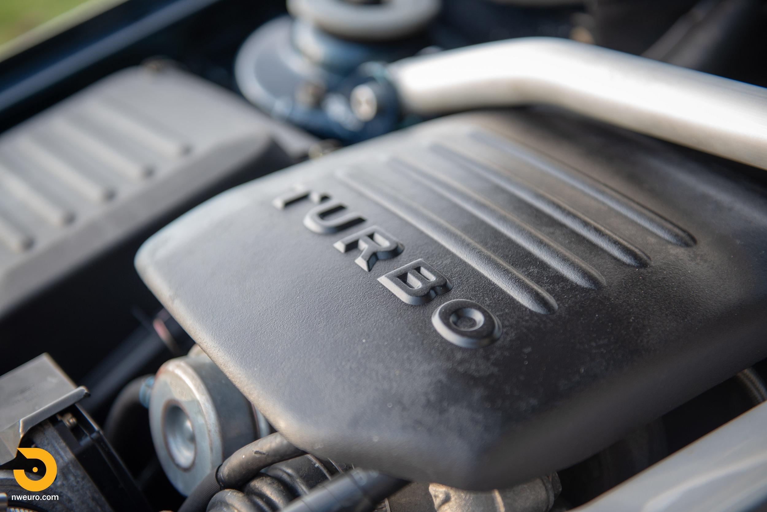 1995 Ford Escort Cosworth - Petrol Blue-38.jpg
