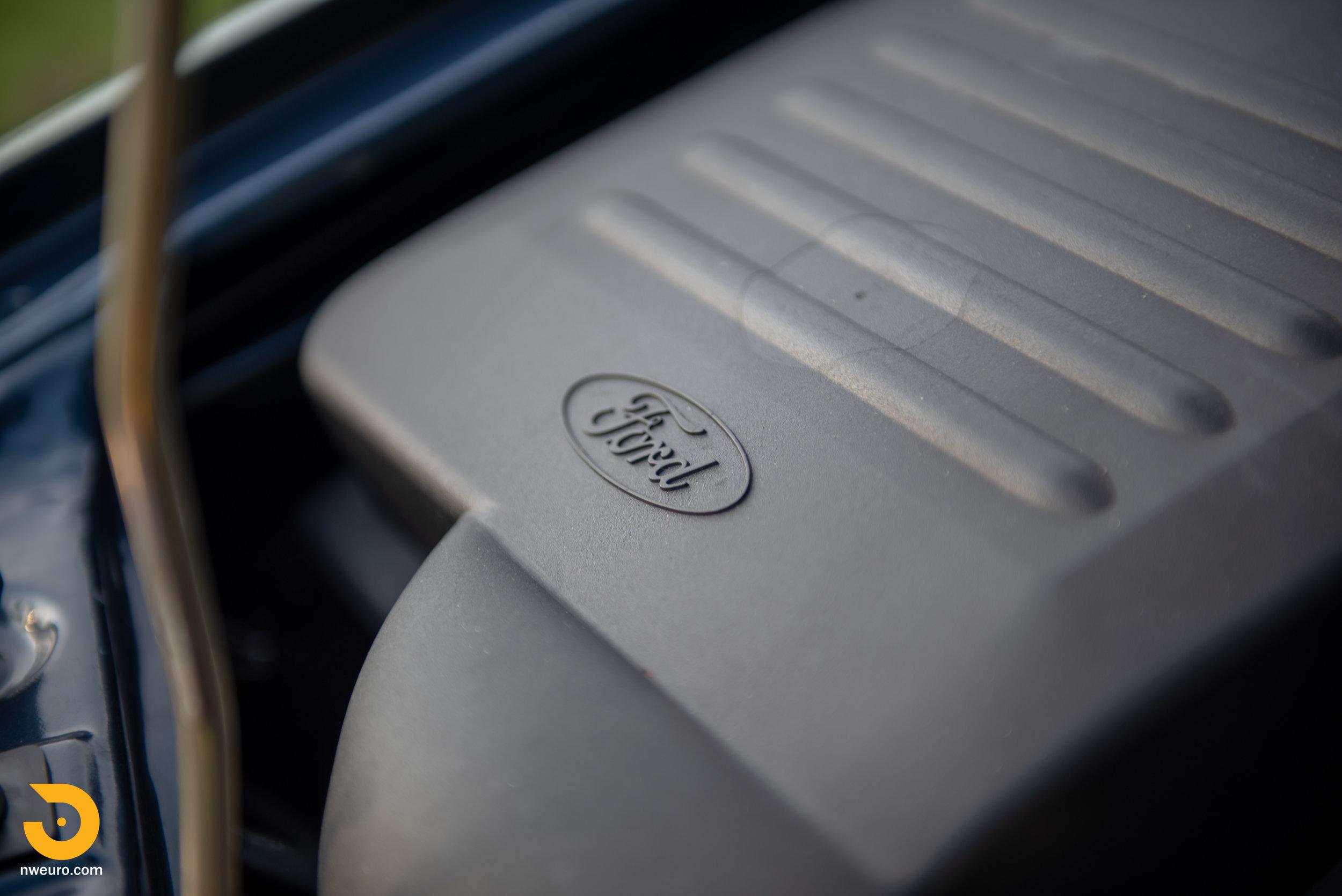 1995 Ford Escort Cosworth - Petrol Blue-39.jpg