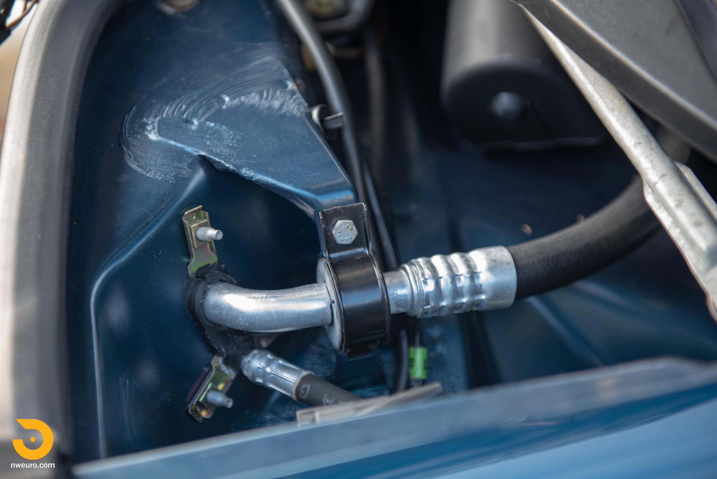 1995 Ford Escort Cosworth - Petrol Blue-43.jpg