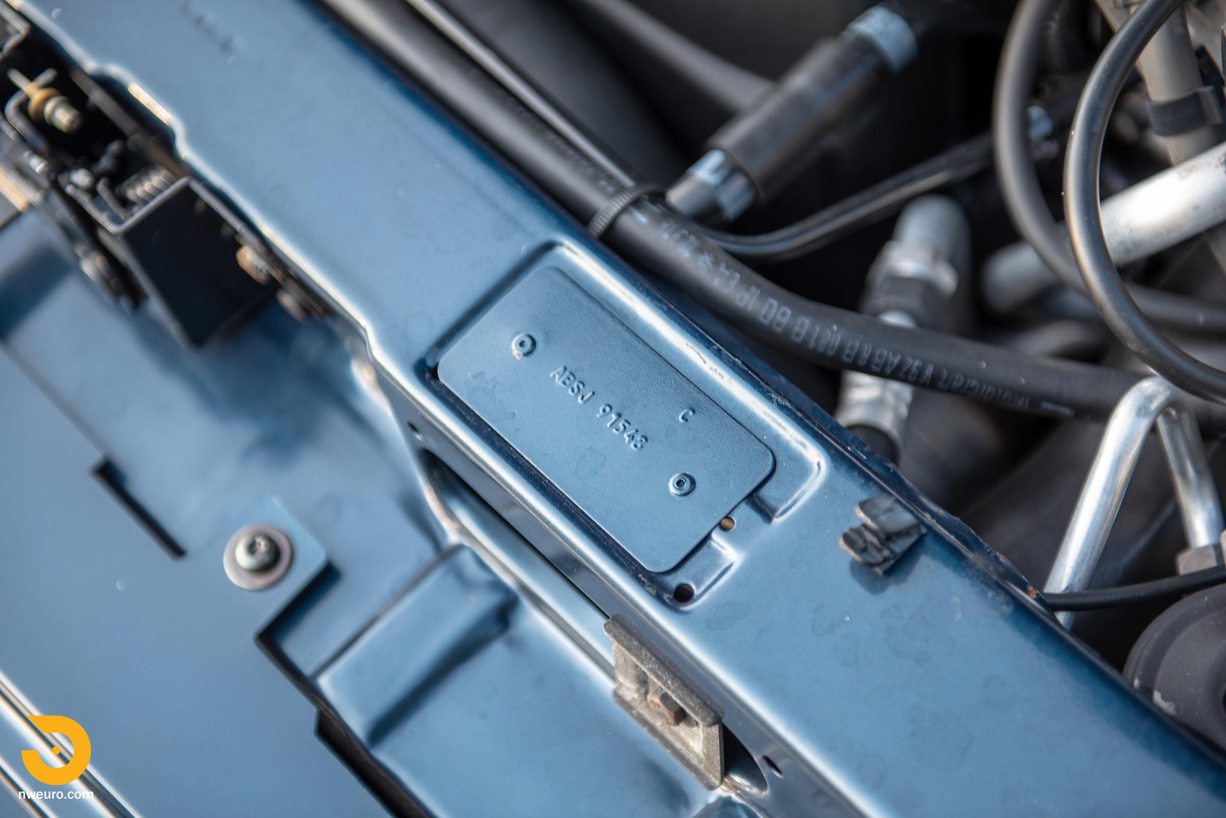 1995 Ford Escort Cosworth - Petrol Blue-48.jpg