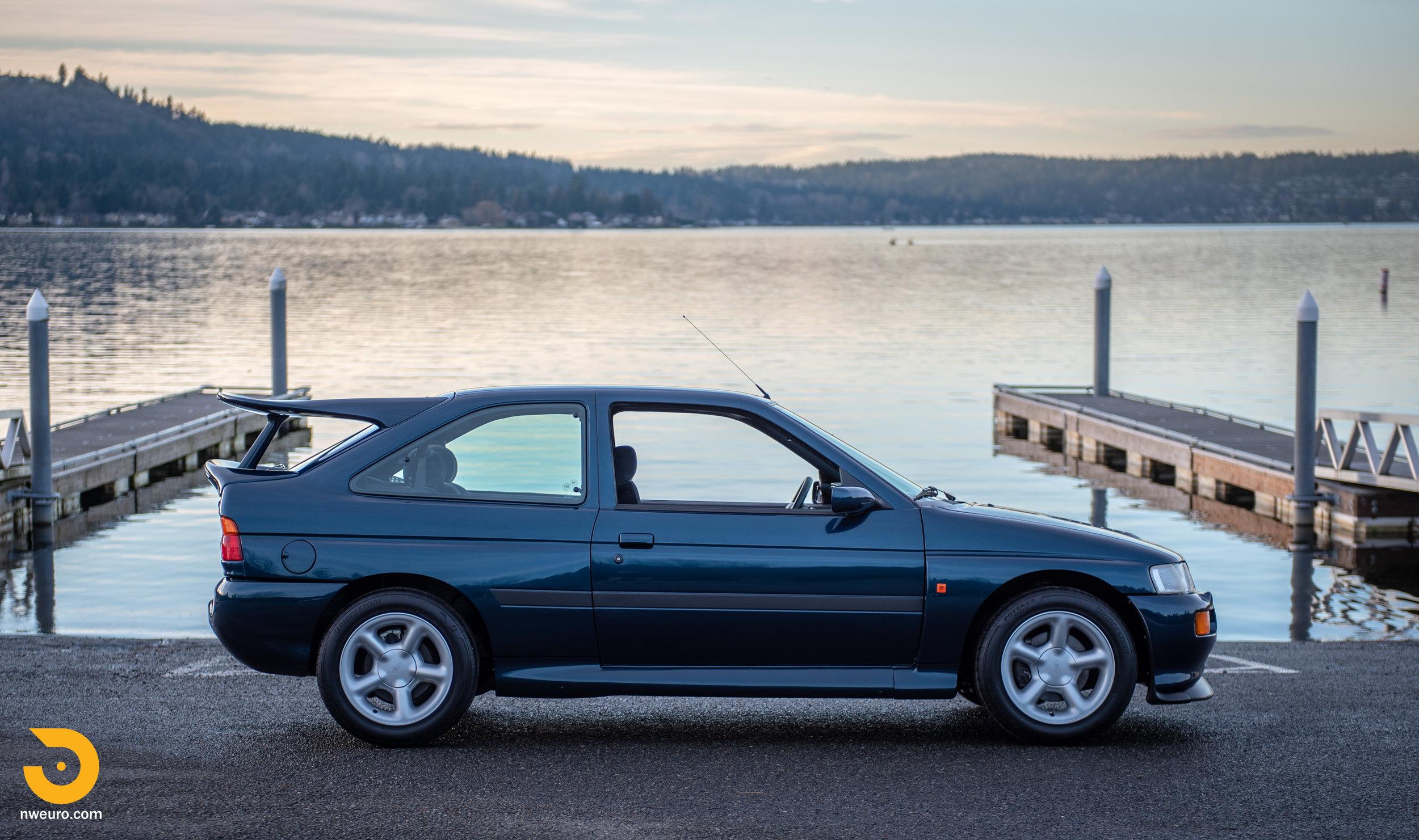 1995 Ford Escort Cosworth - Petrol Blue-61.jpg