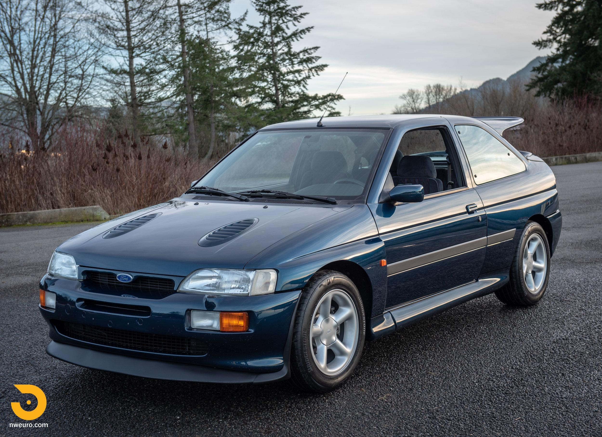 1995 Ford Escort Cosworth - Petrol Blue-69.jpg