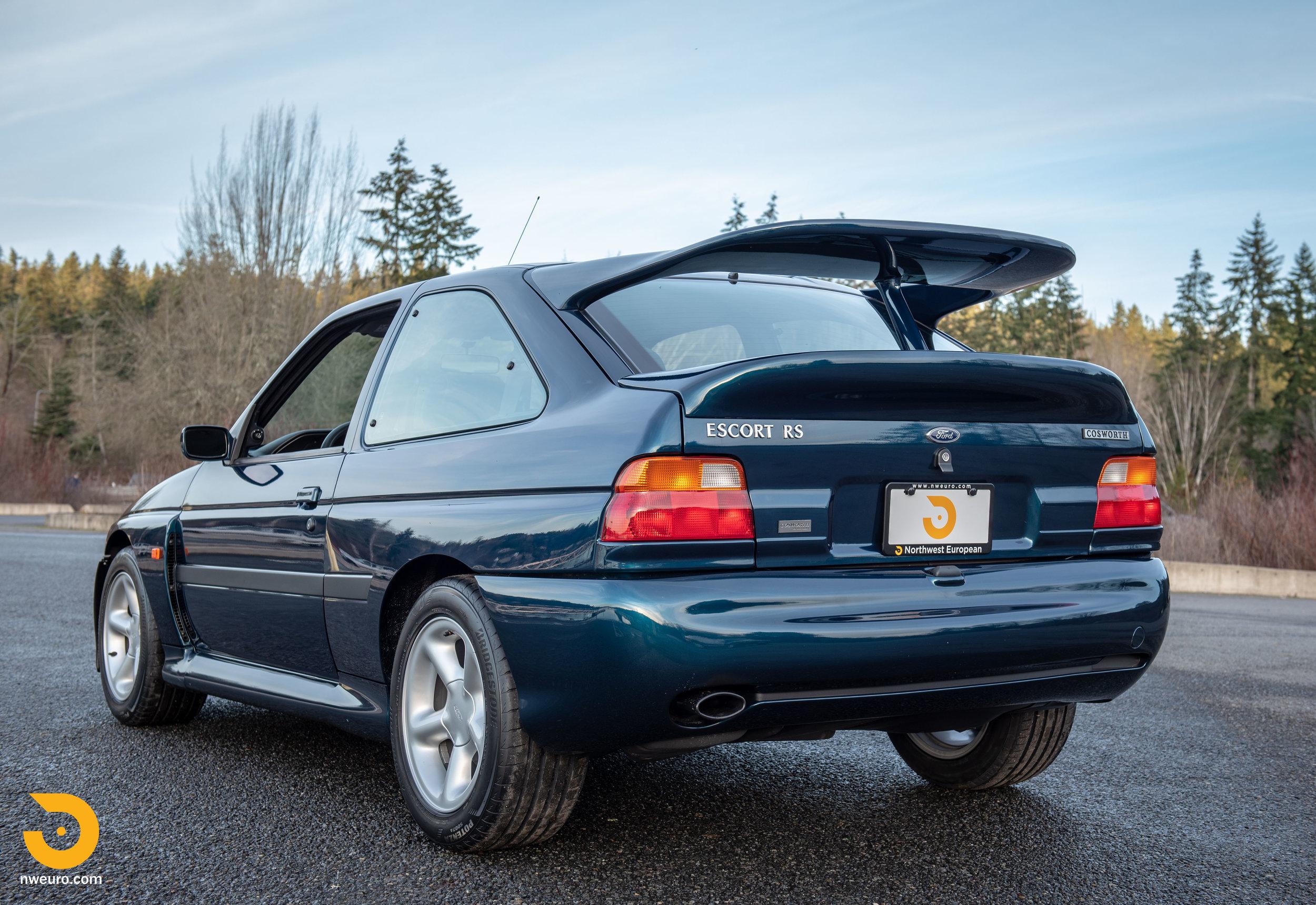 1995 Ford Escort Cosworth - Petrol Blue-72.jpg