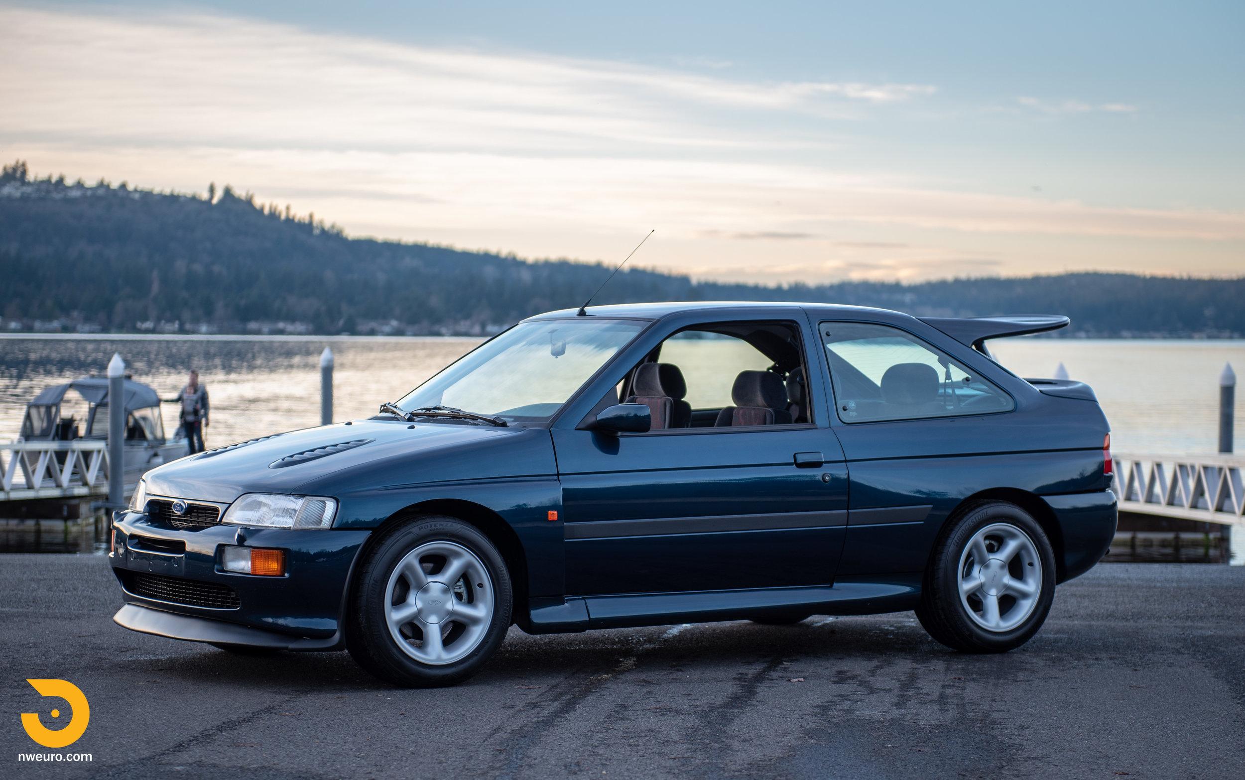 1995 Ford Escort Cosworth - Petrol Blue-73.jpg