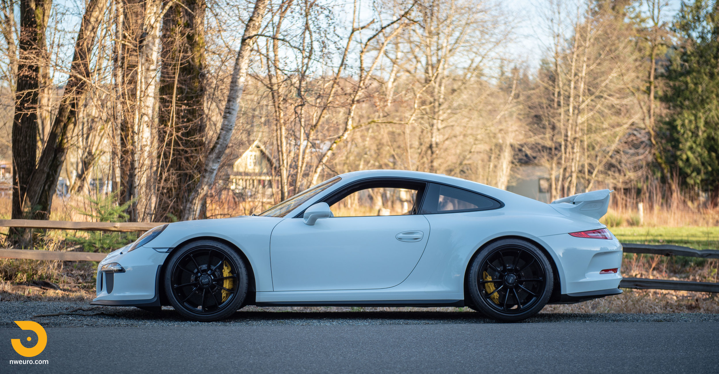 2015 Porsche 991 GT3-1.jpg