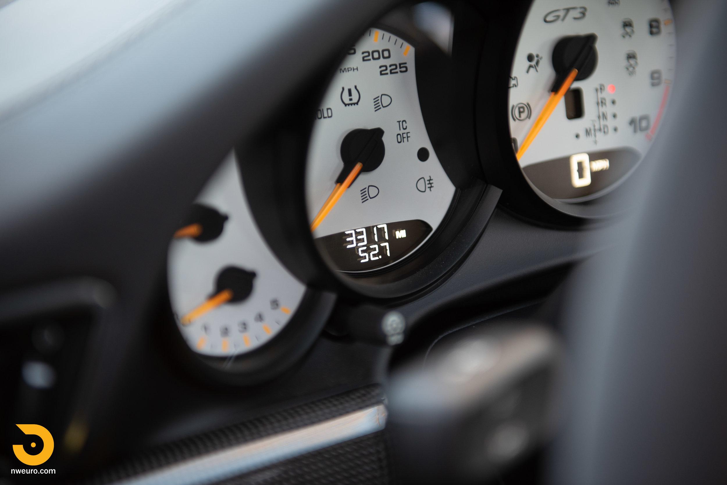 2015 Porsche 991 GT3-7.jpg