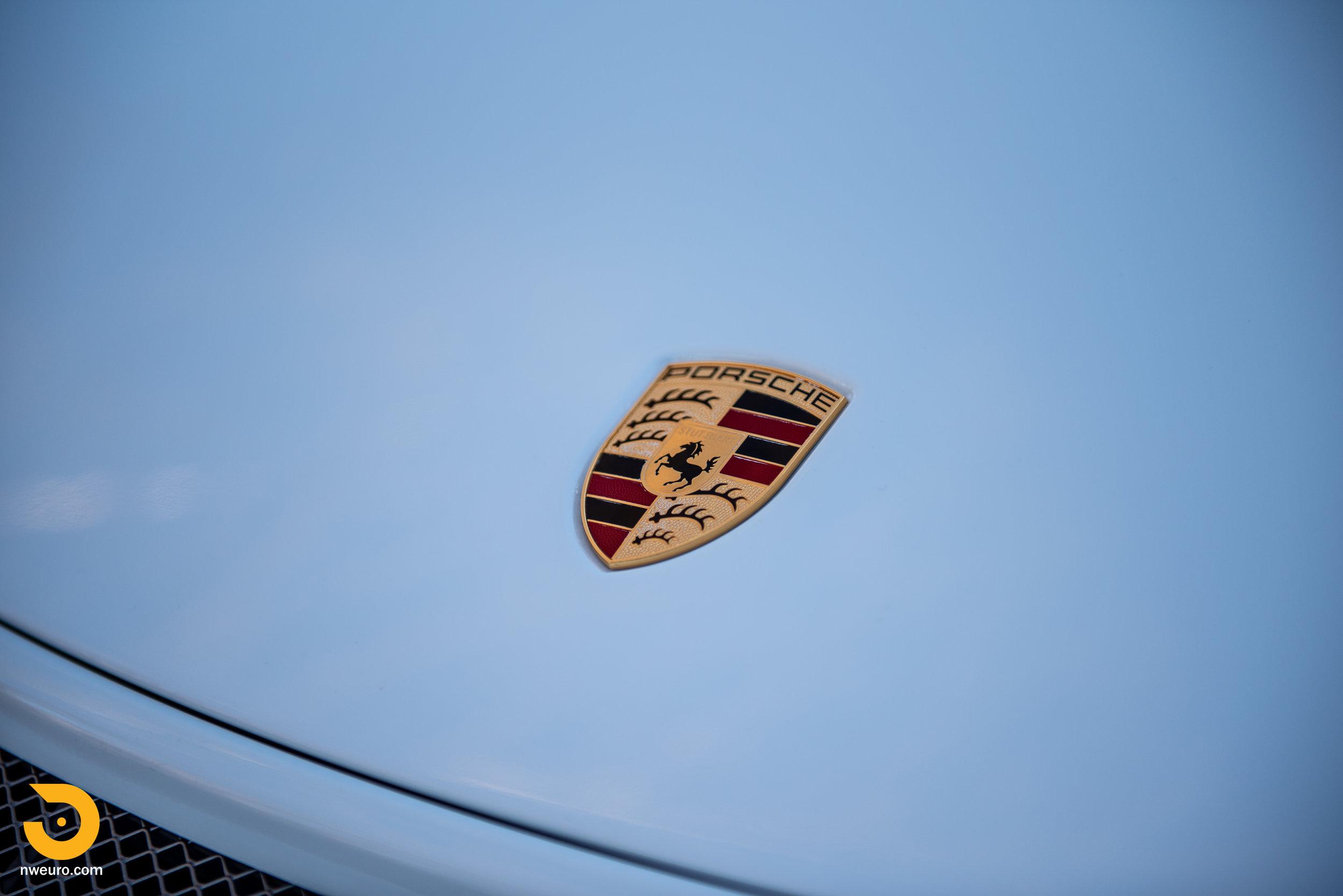 2015 Porsche 991 GT3-10.jpg