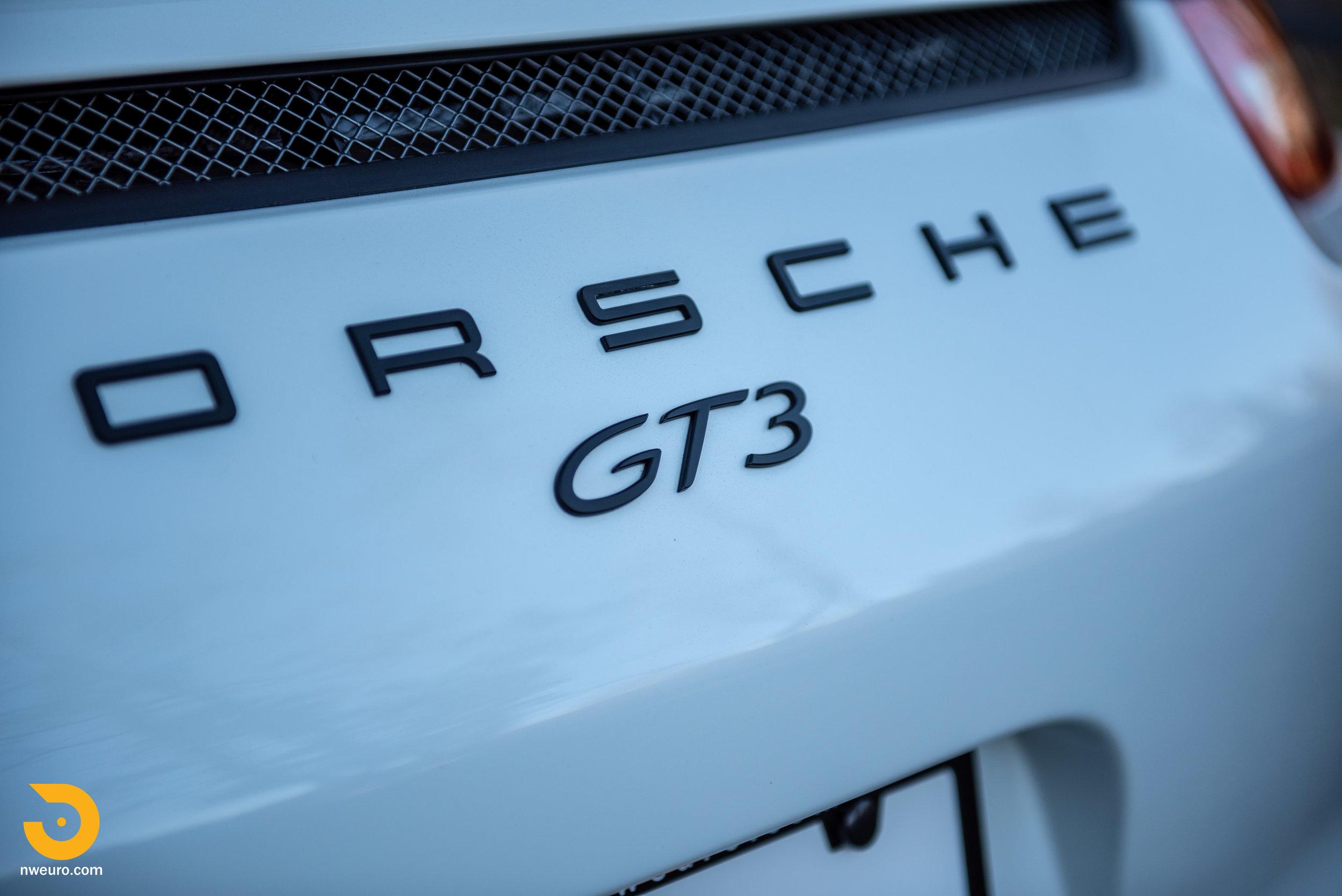 2015 Porsche 991 GT3-11.jpg