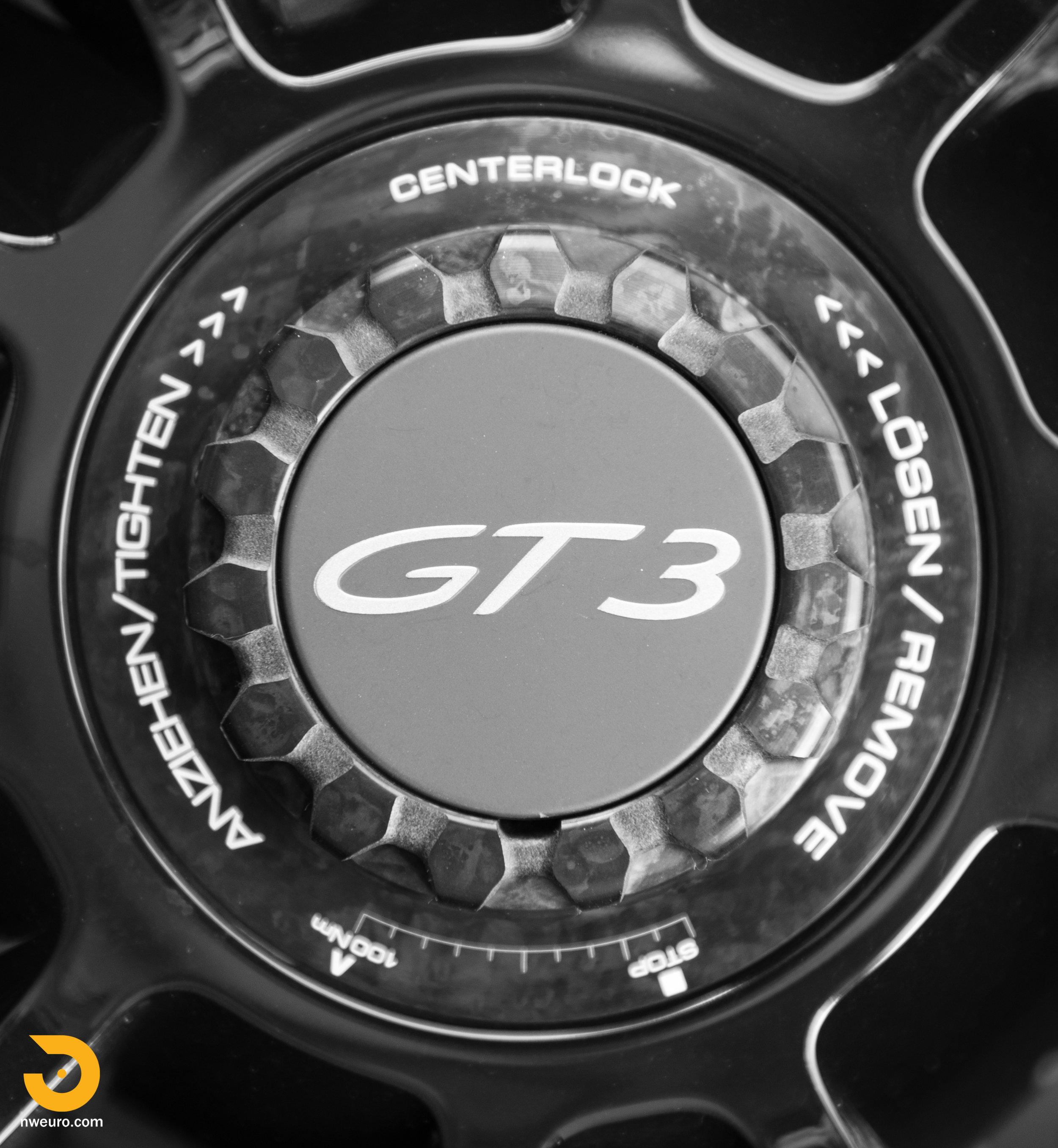 2015 Porsche 991 GT3-17.jpg