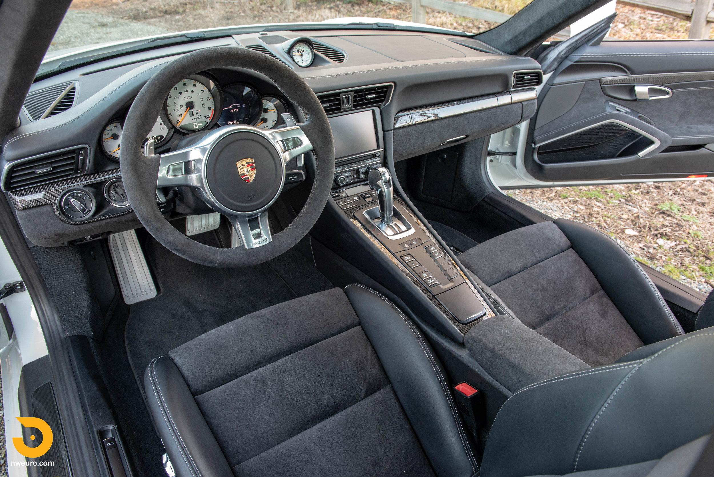 2015 Porsche 991 GT3-23.jpg