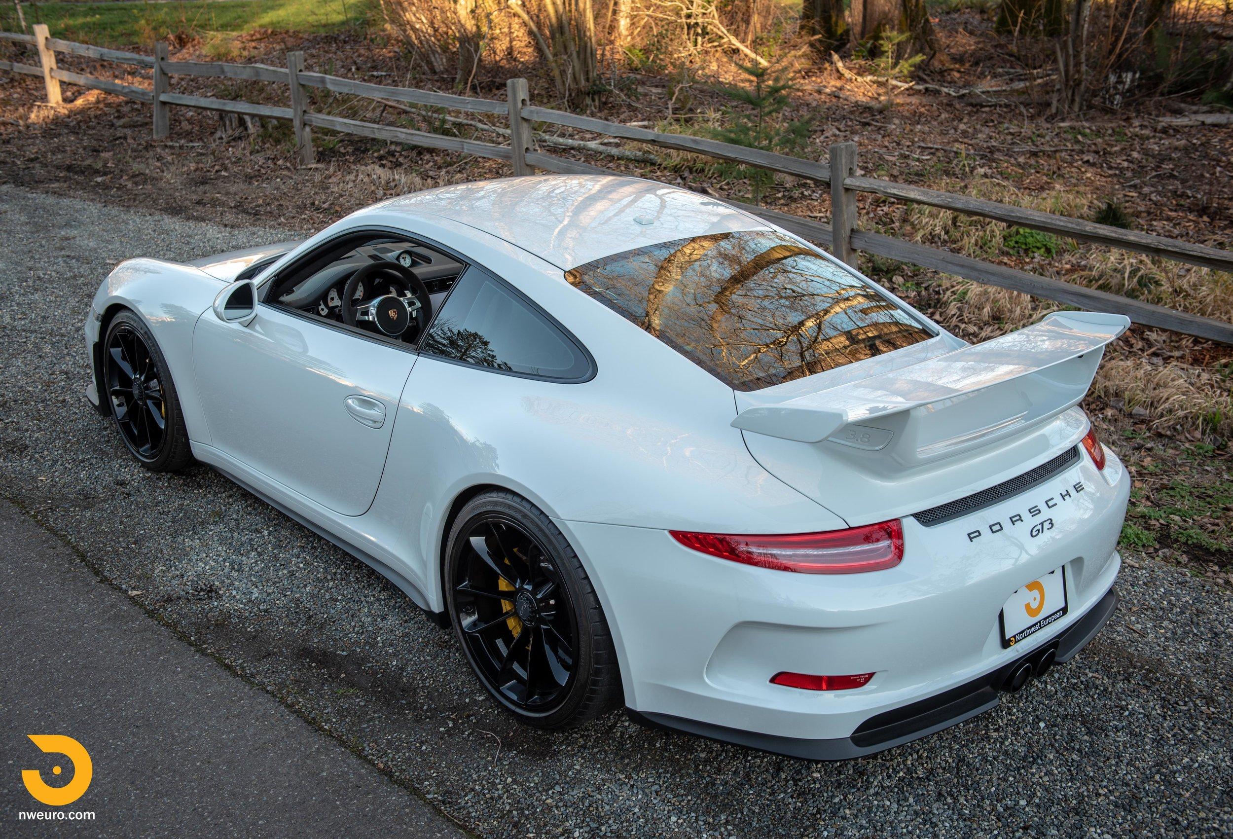 2015 Porsche 991 GT3-32.jpg
