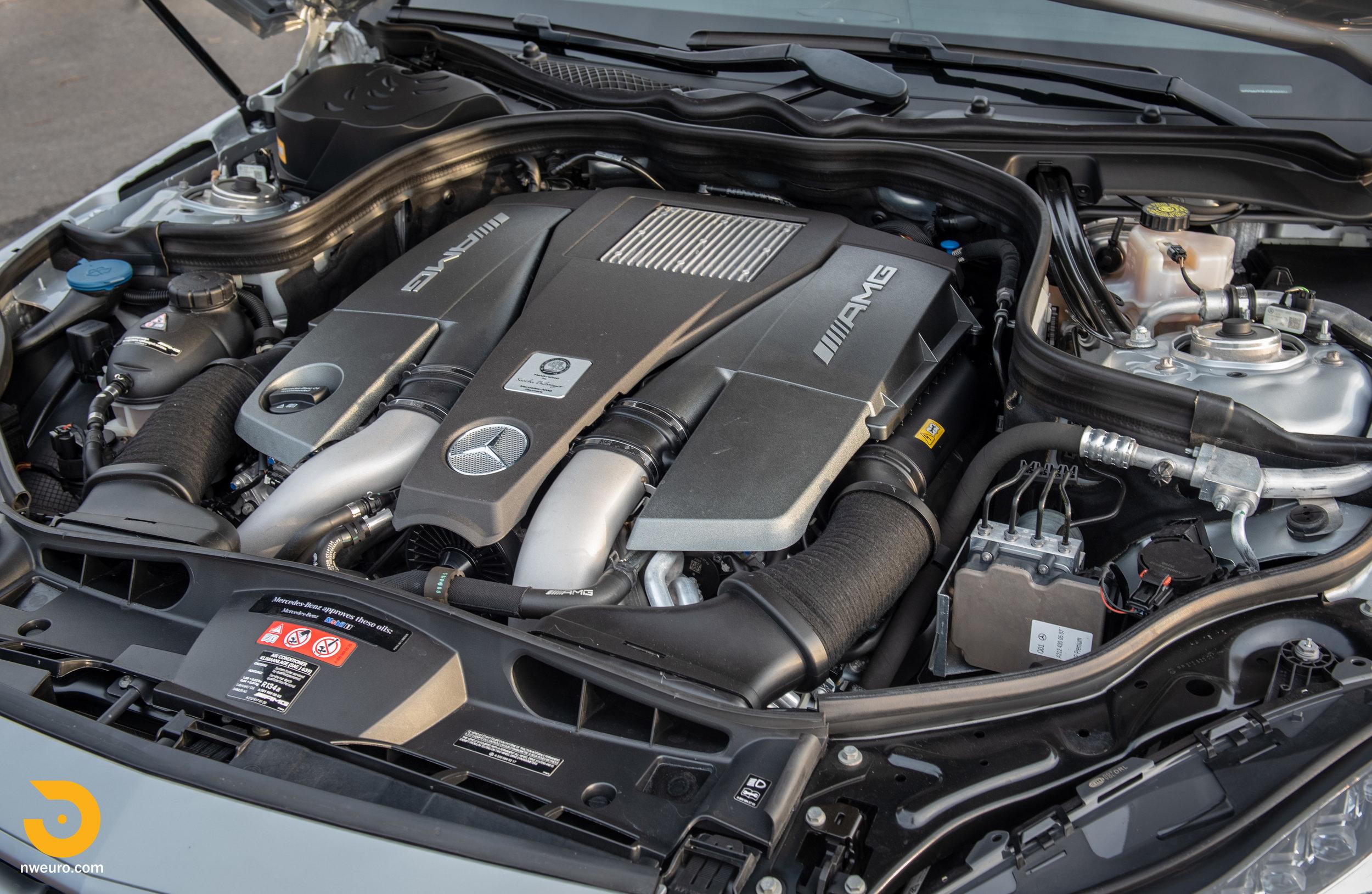 2016 Mercedes-Benz E63S Wagon-5.jpg