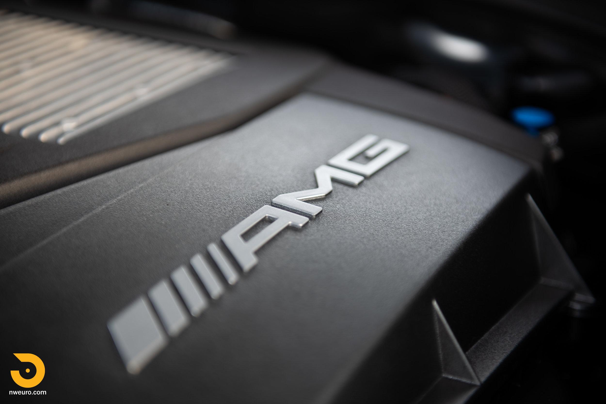 2016 Mercedes-Benz E63S Wagon-9.jpg