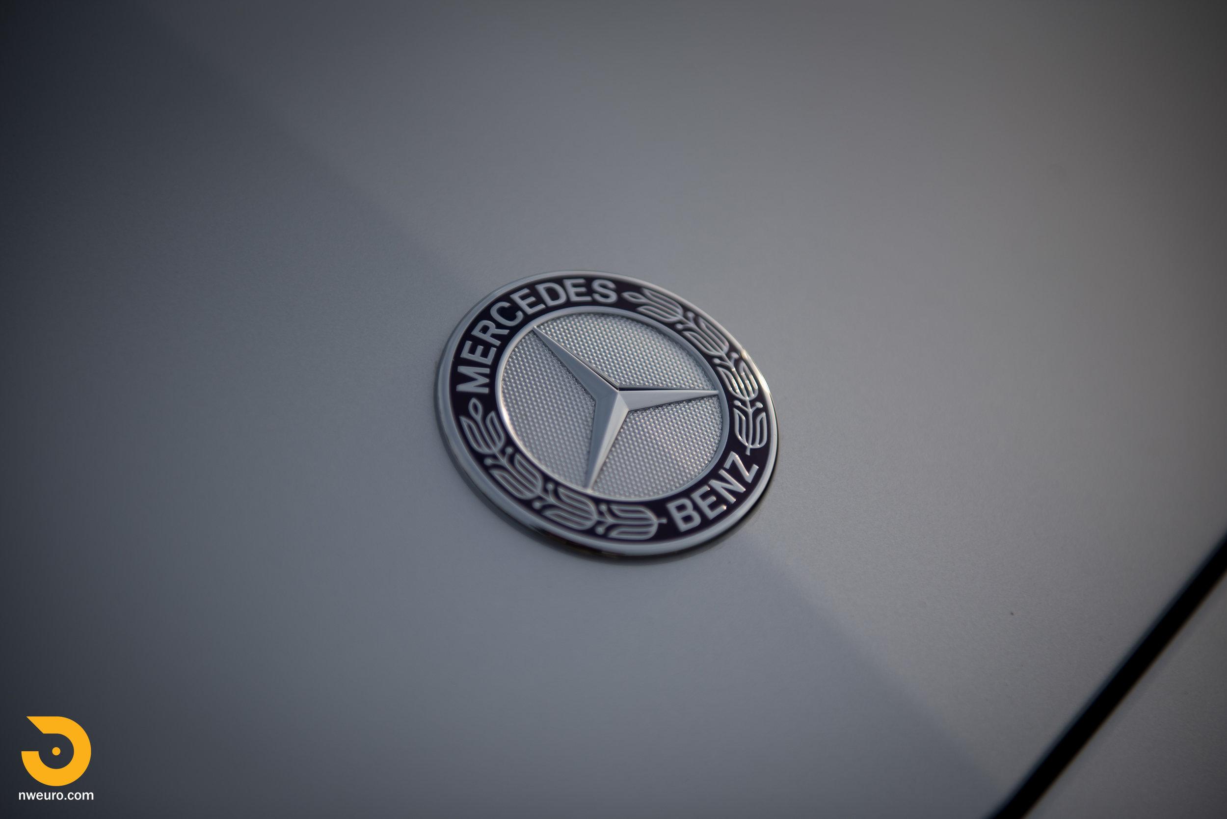 2016 Mercedes-Benz E63S Wagon-13.jpg