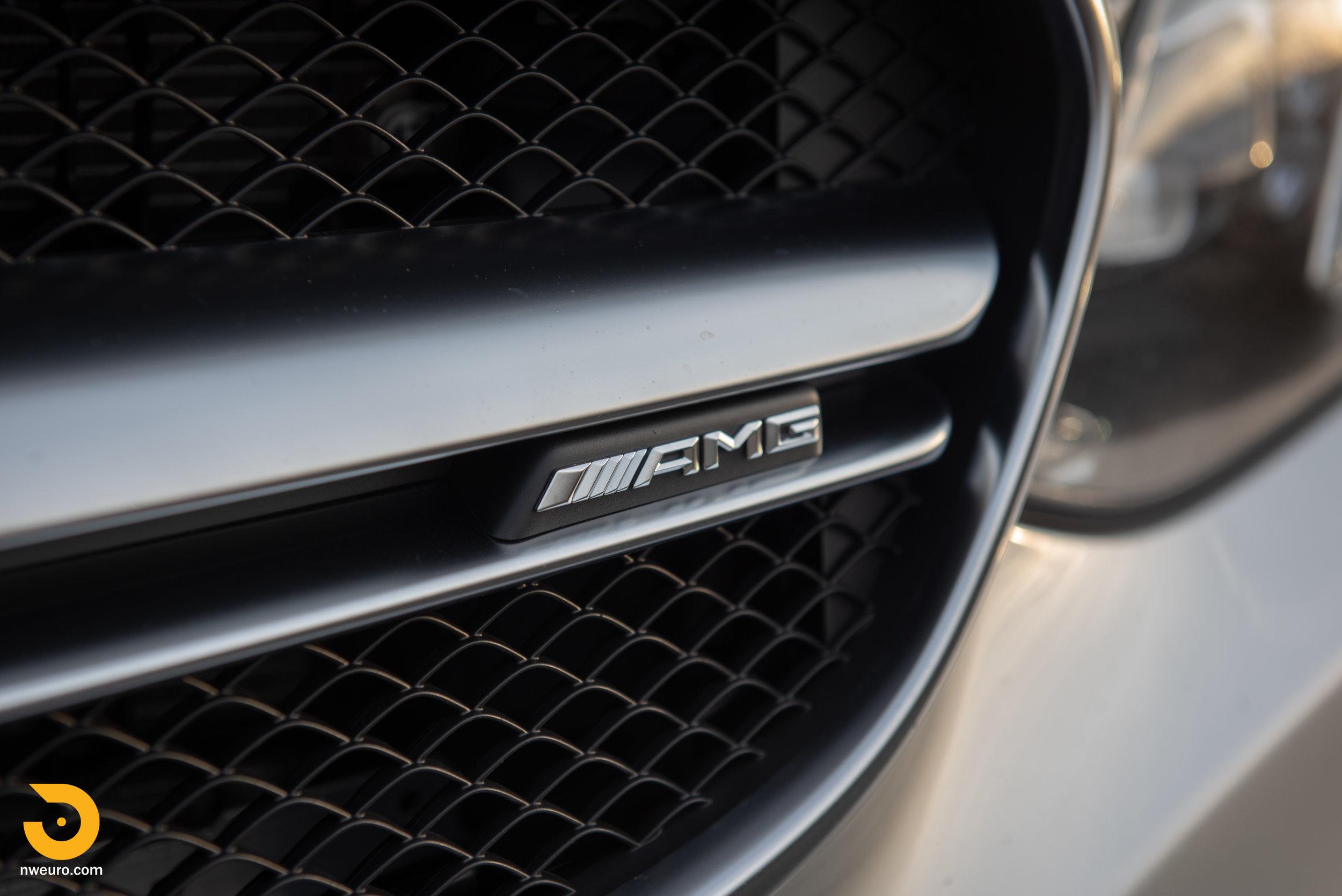 2016 Mercedes-Benz E63S Wagon-21.jpg