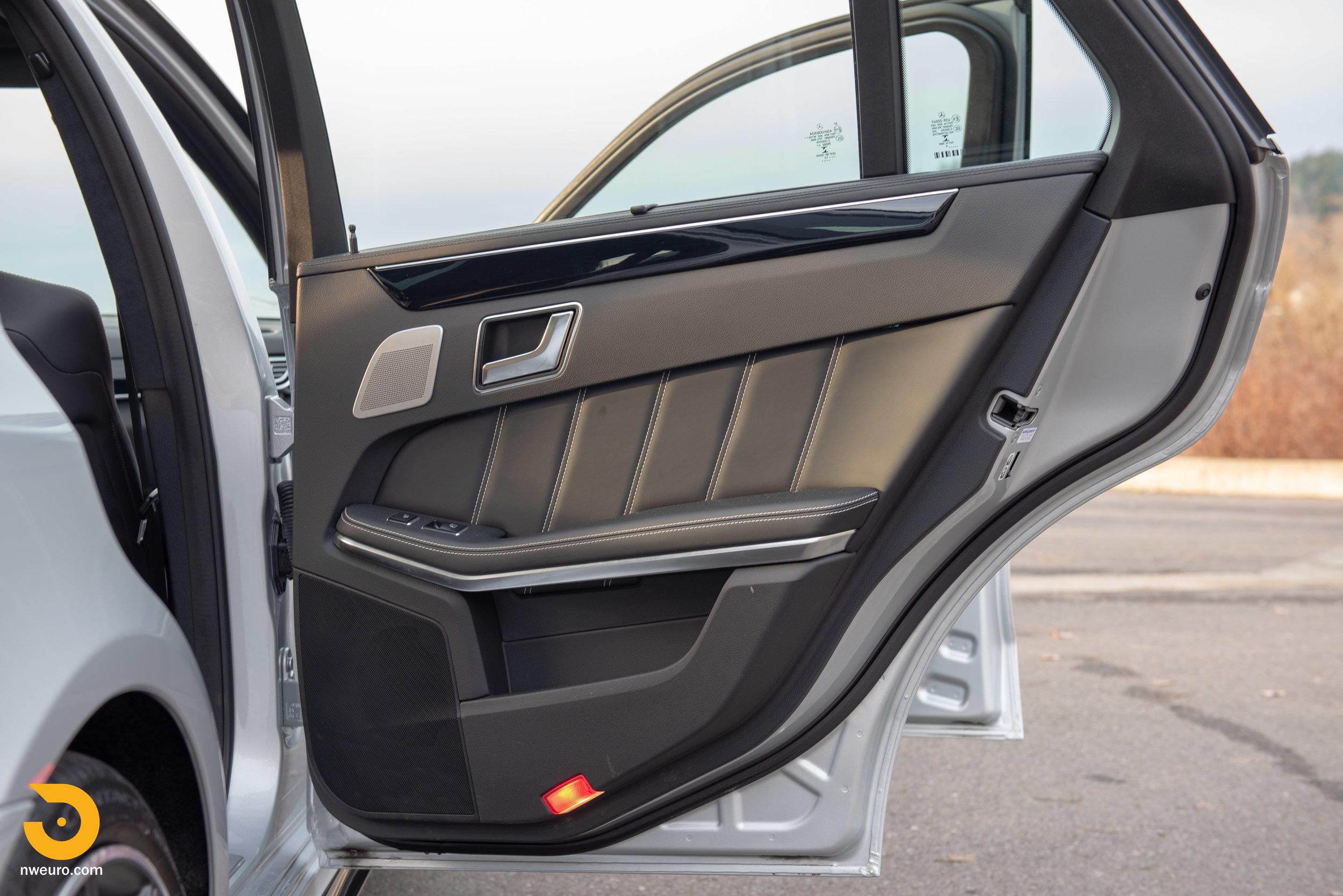 2016 Mercedes-Benz E63S Wagon-23.jpg