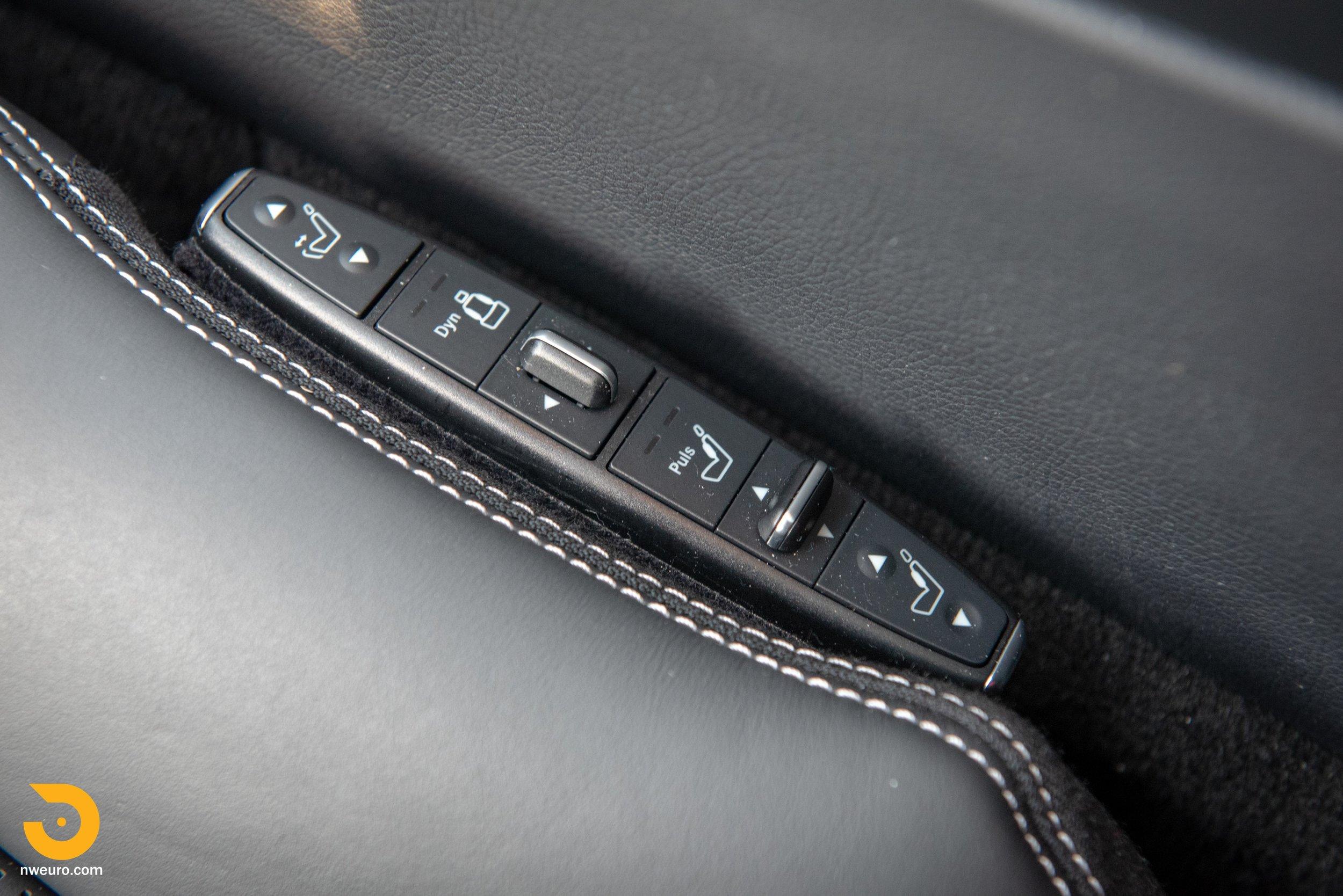 2016 Mercedes-Benz E63S Wagon-29.jpg