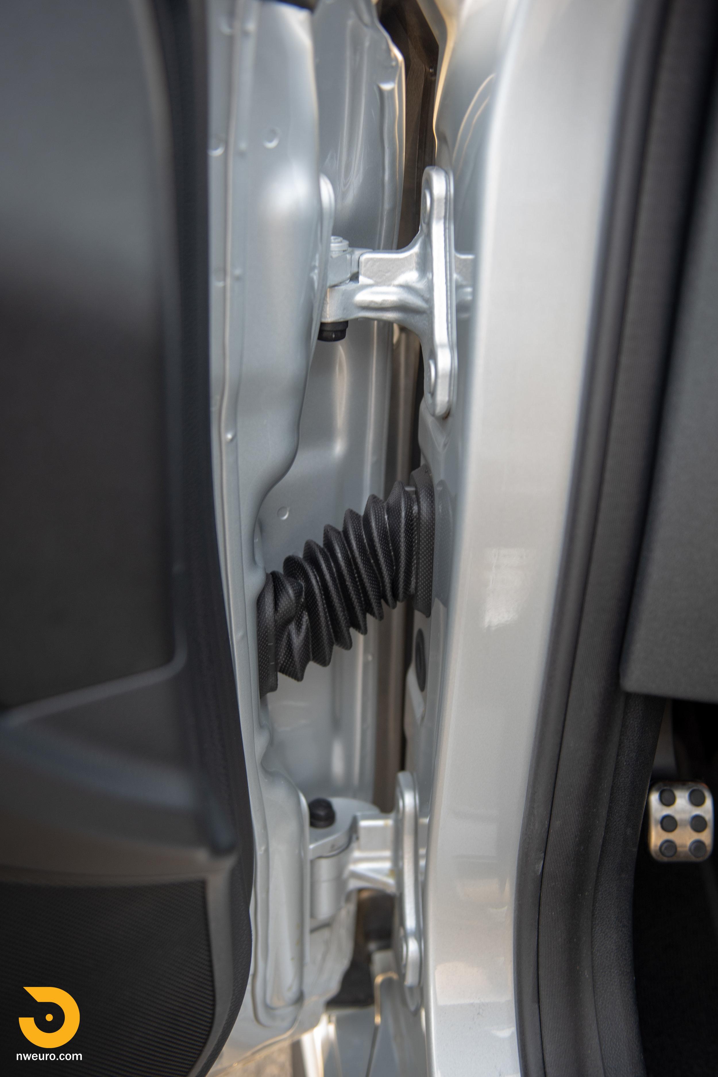 2016 Mercedes-Benz E63S Wagon-31.jpg
