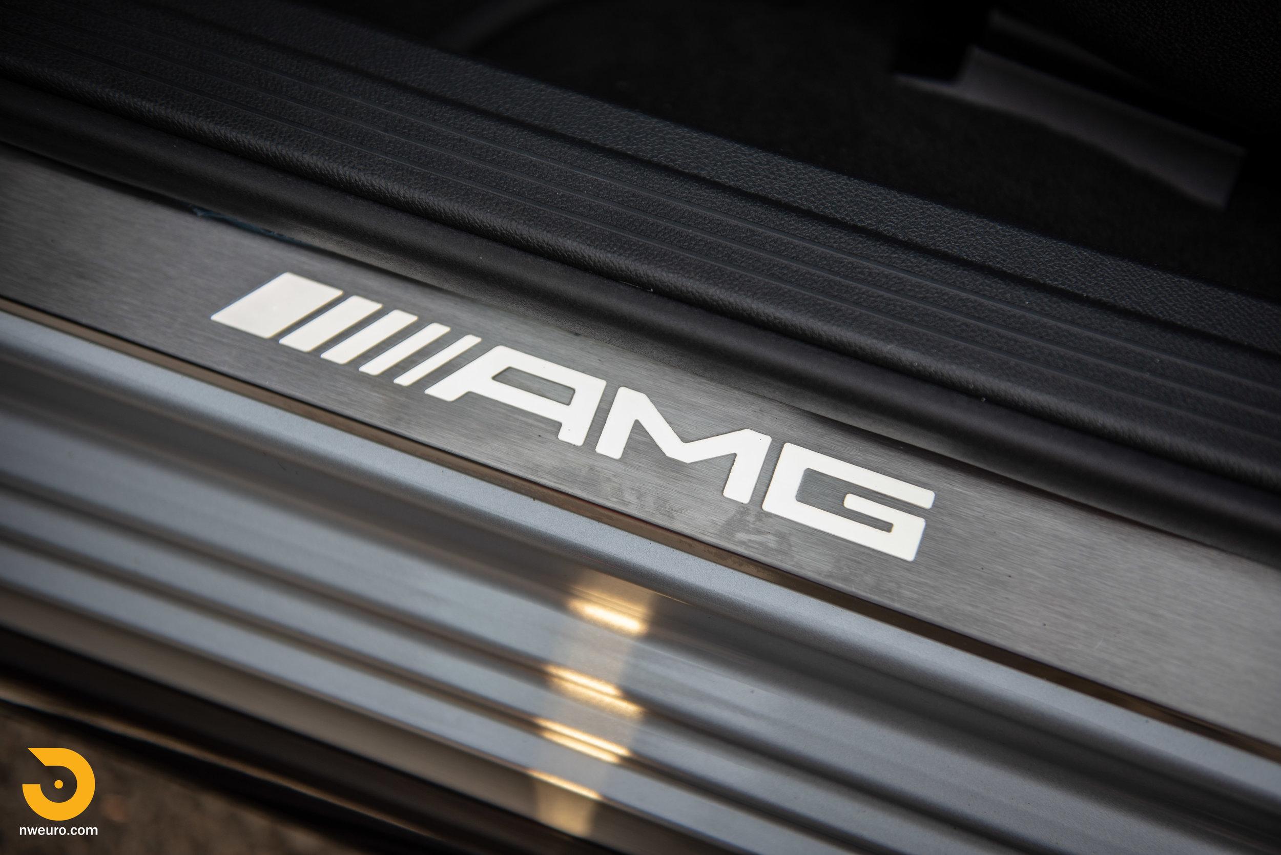 2016 Mercedes-Benz E63S Wagon-32.jpg