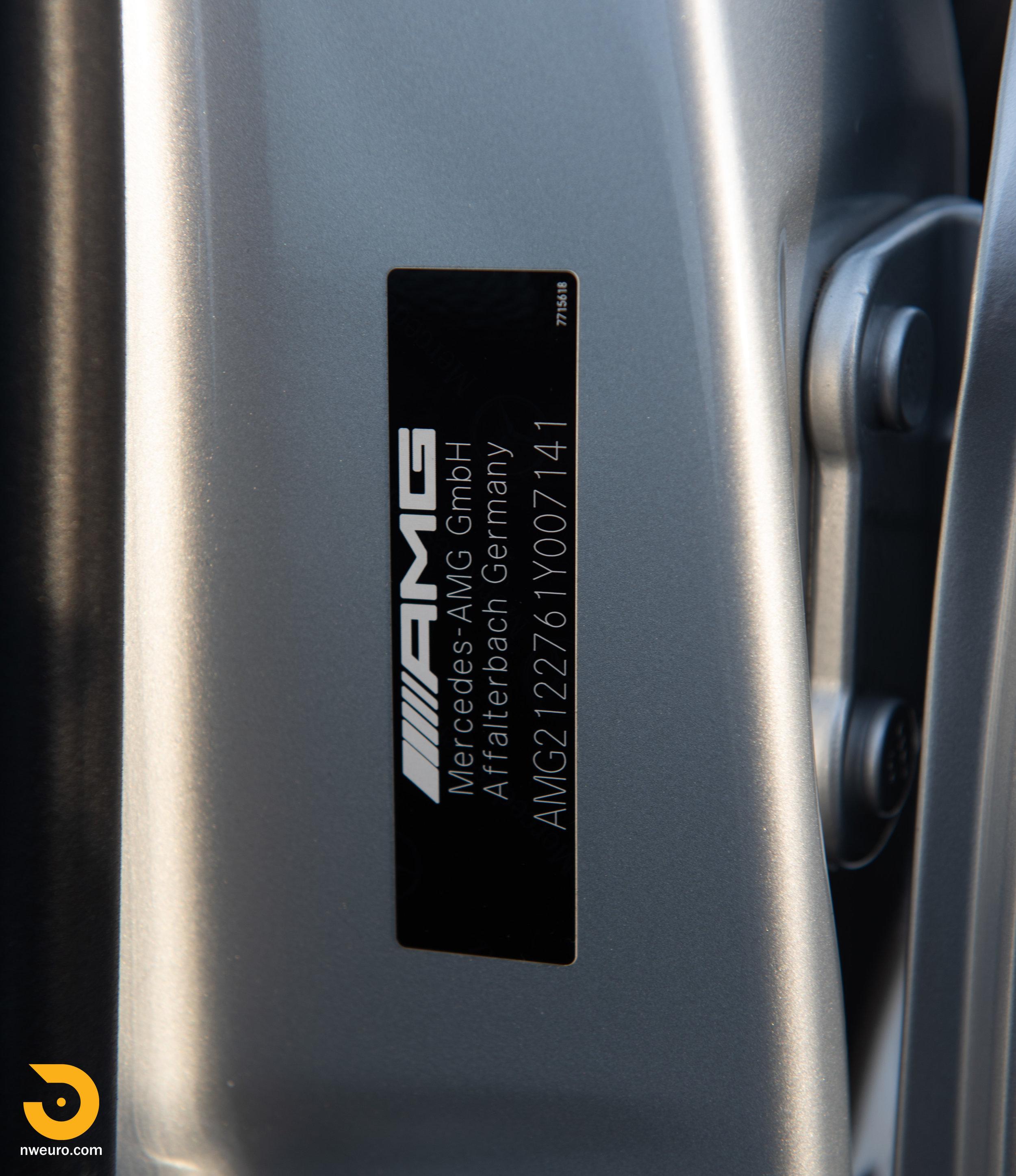 2016 Mercedes-Benz E63S Wagon-34.jpg