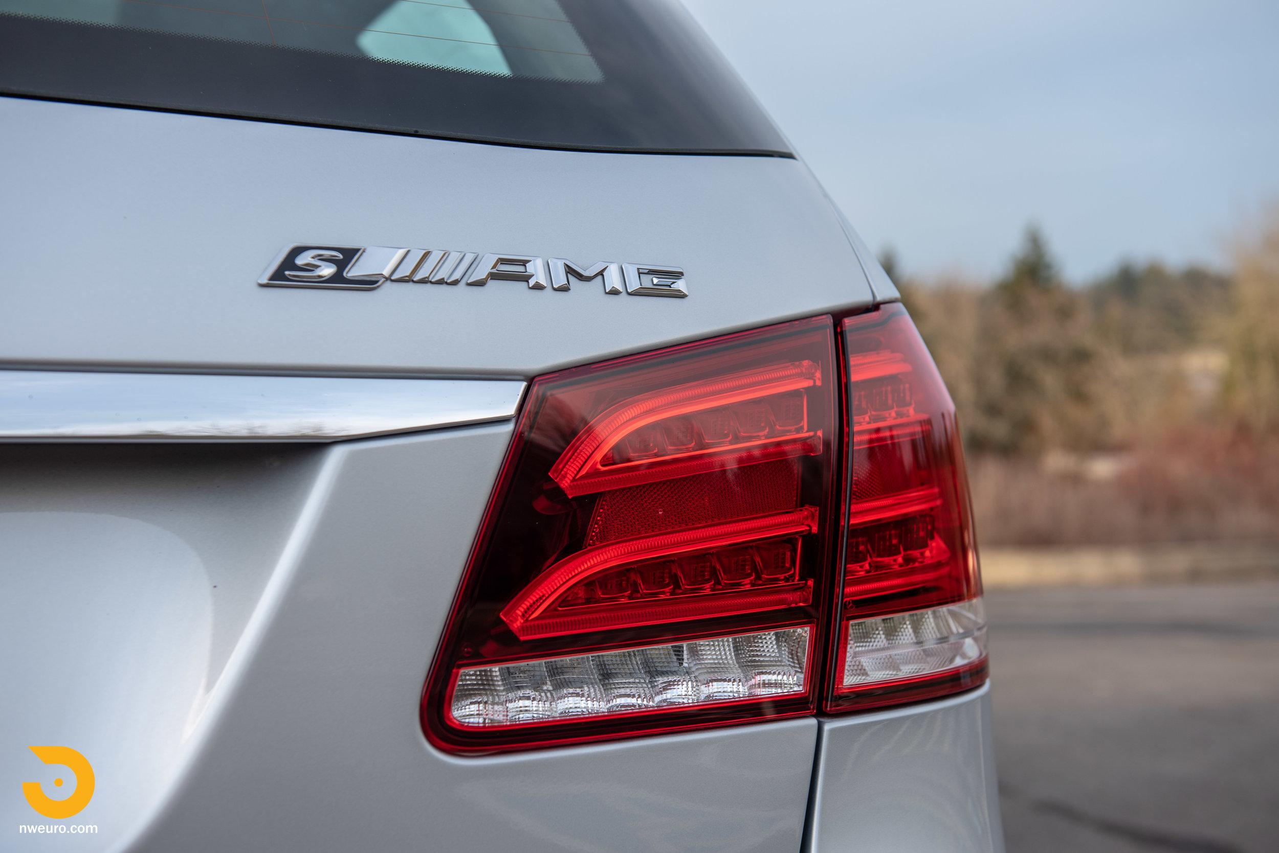 2016 Mercedes-Benz E63S Wagon-35.jpg