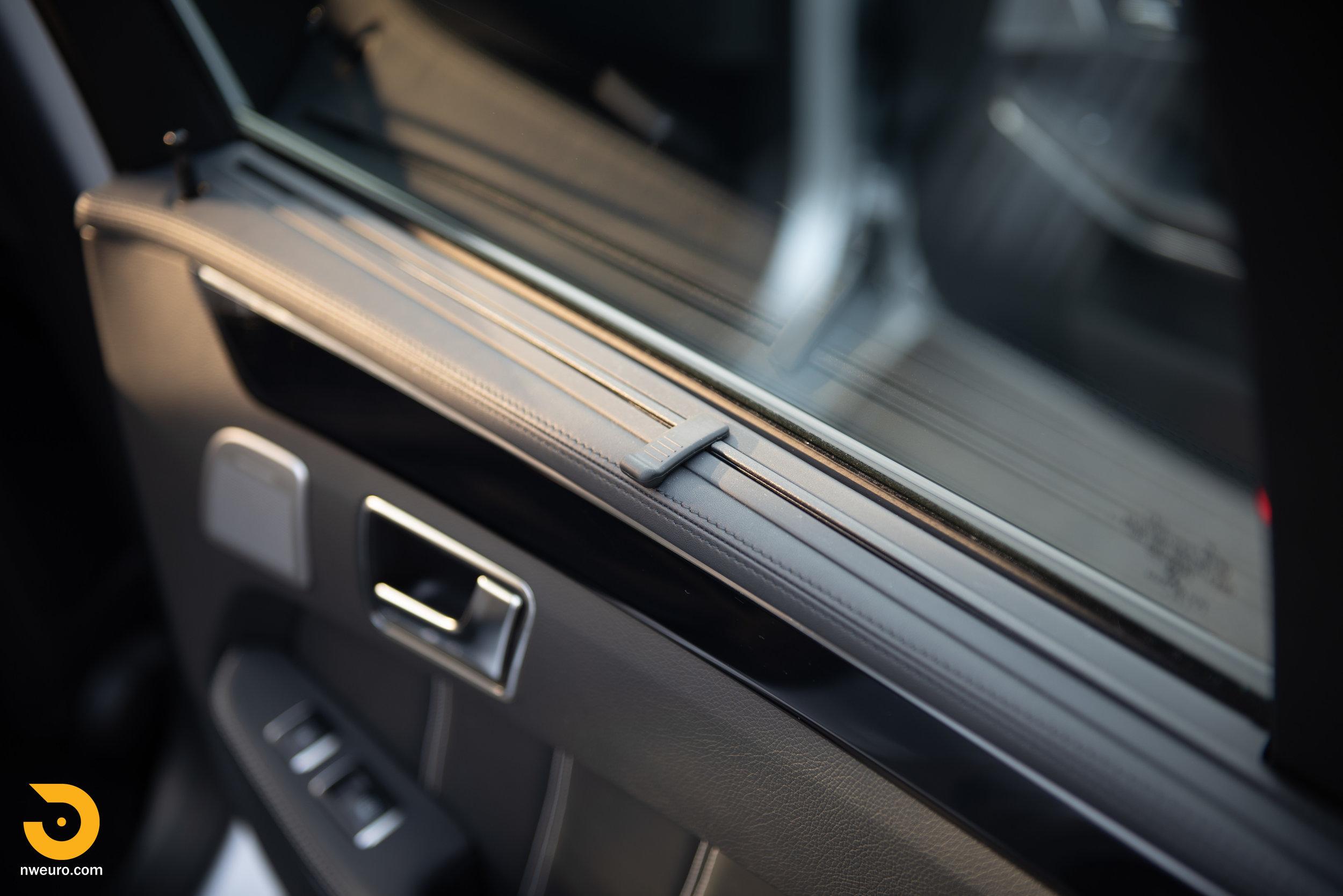 2016 Mercedes-Benz E63S Wagon-39.jpg